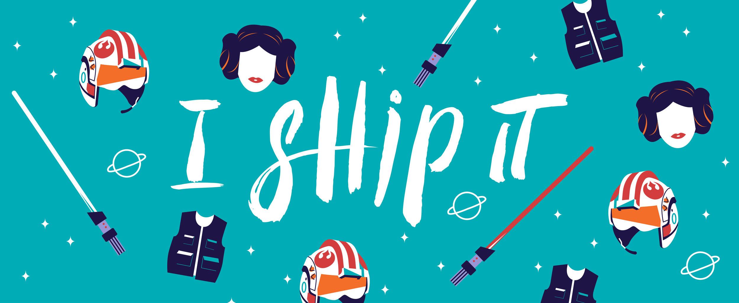 I Ship It-04.jpg