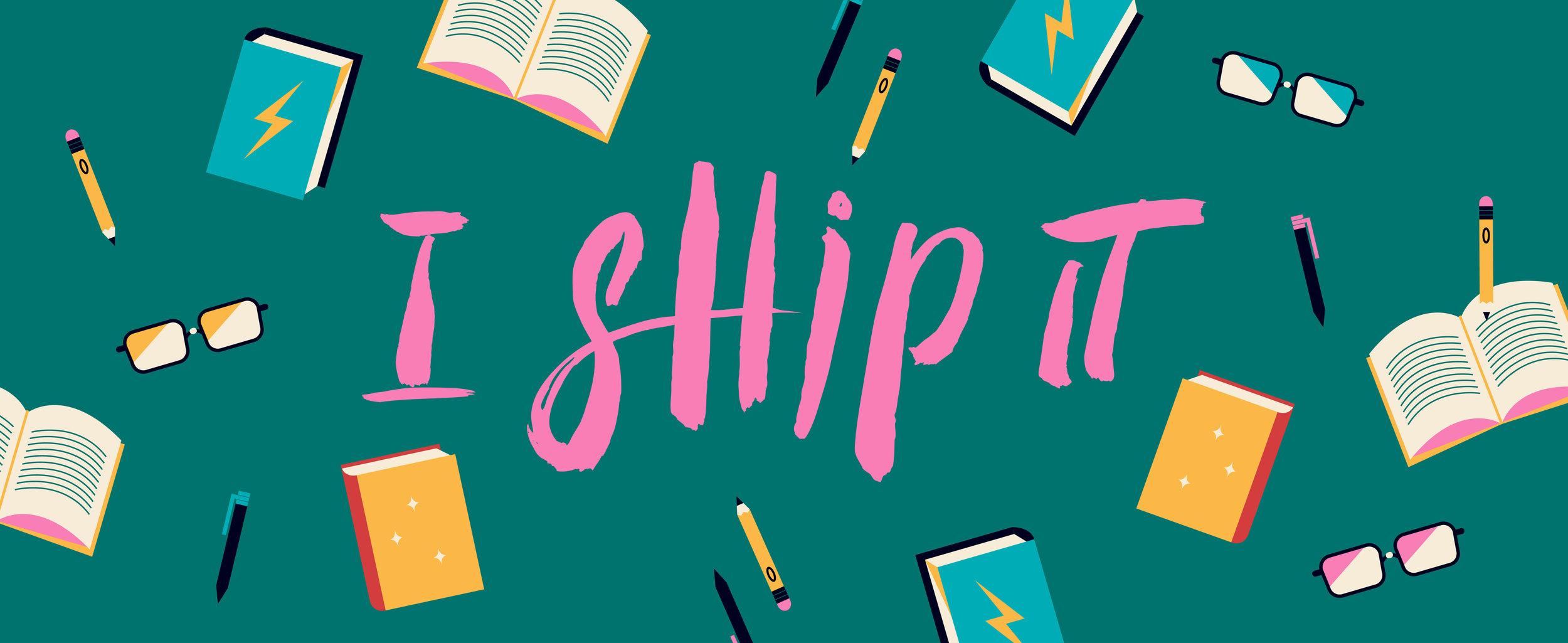 I Ship It-05.jpg