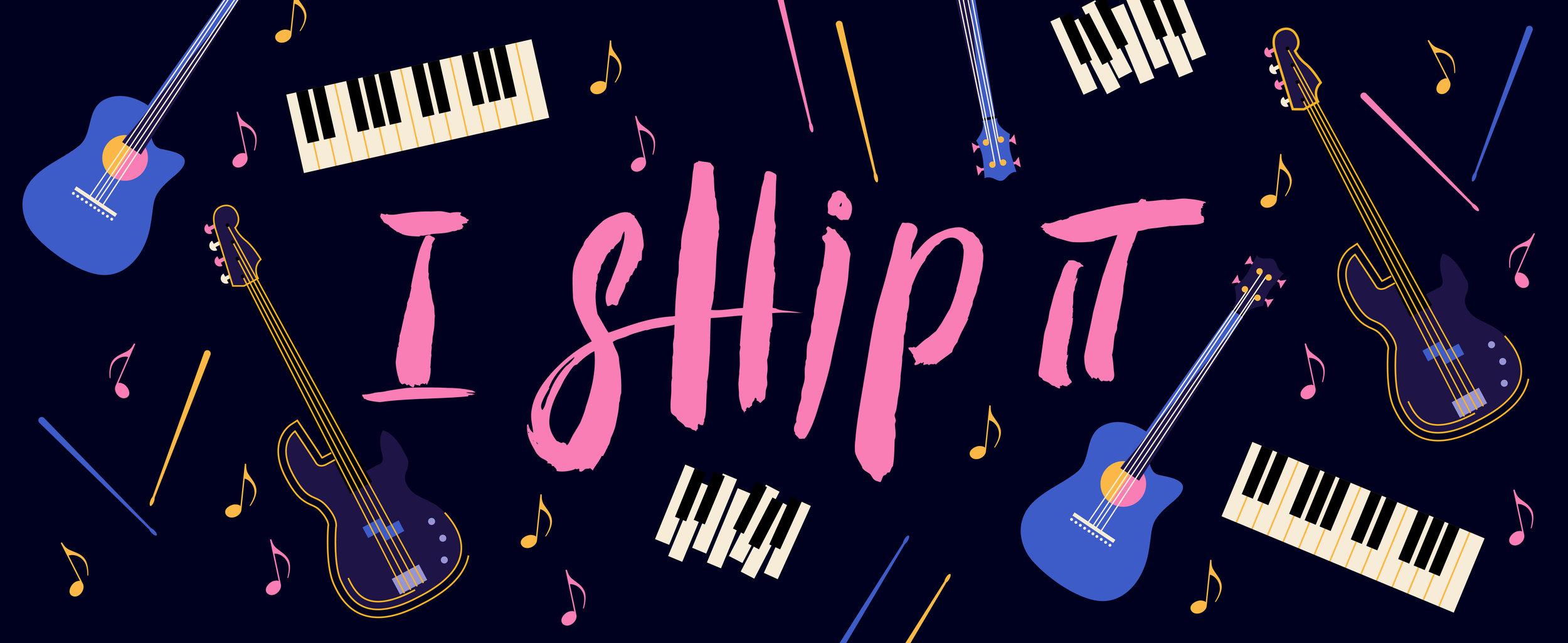 I Ship It-06.jpg