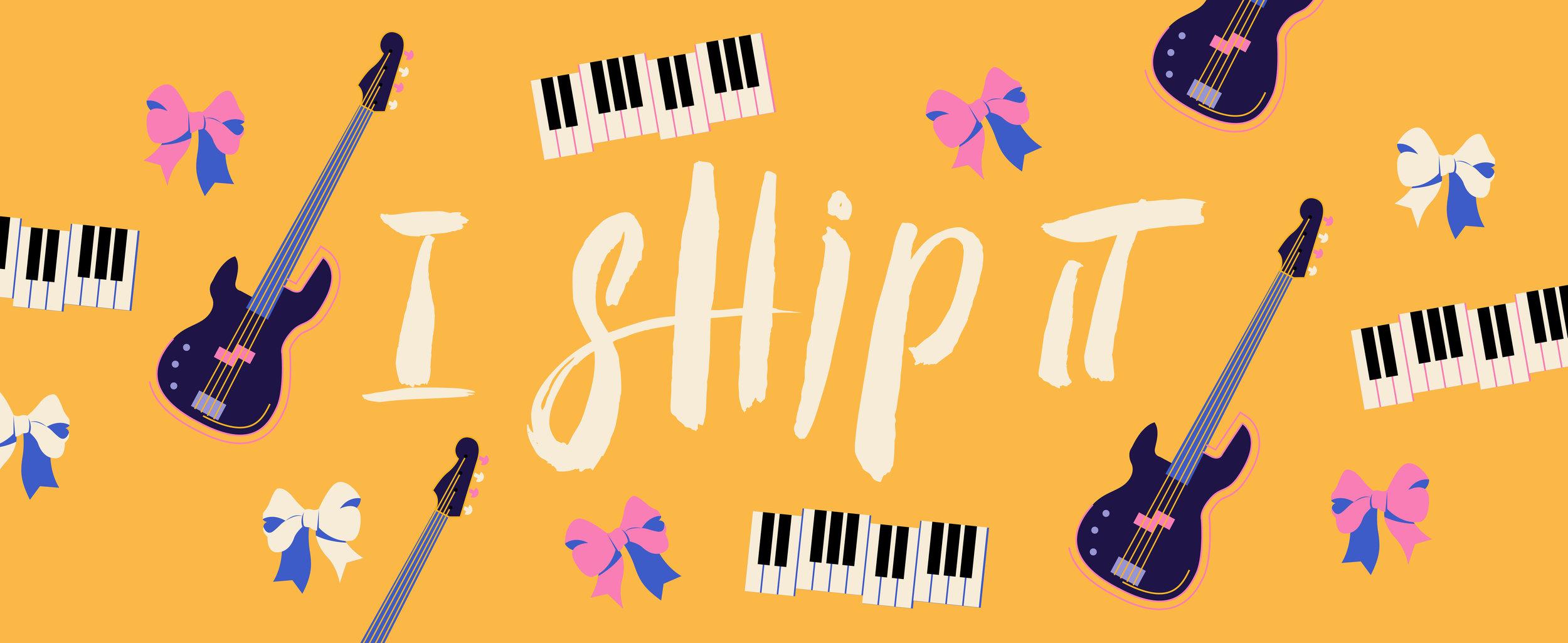 I Ship It-08.jpg