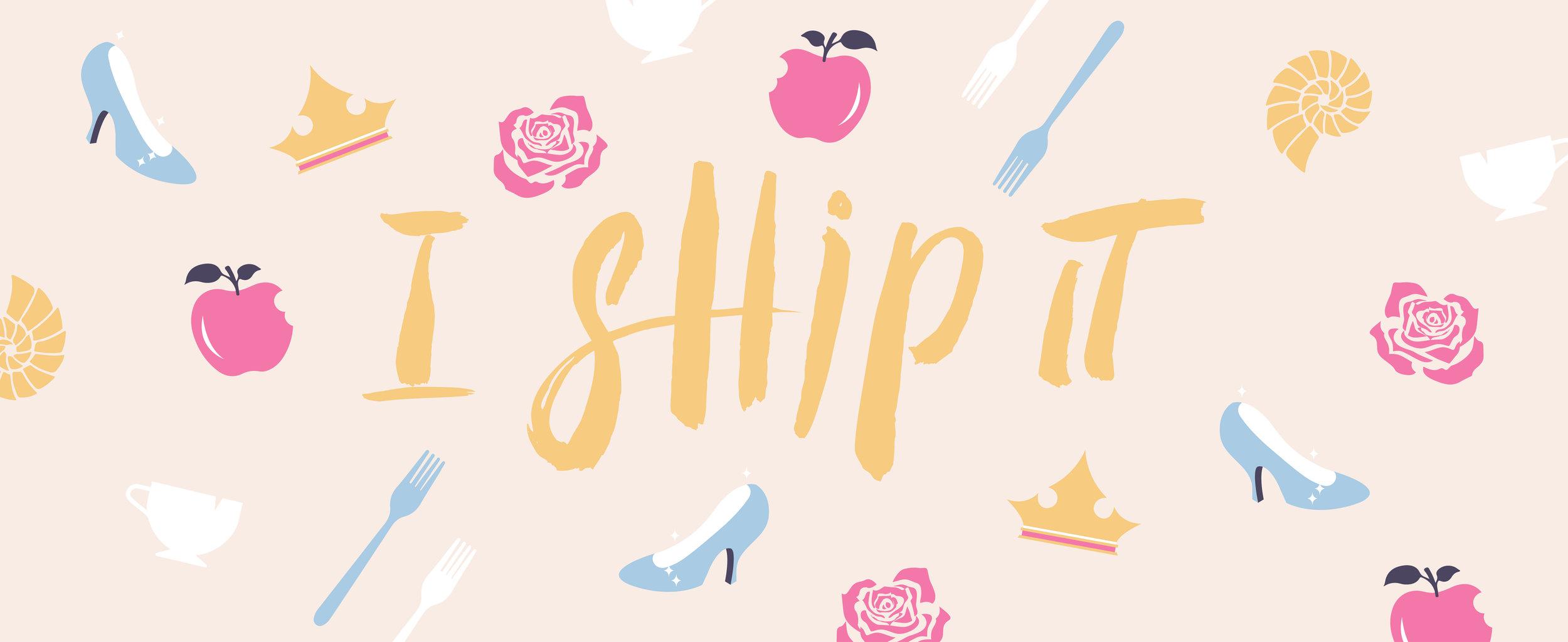I Ship It-10.jpg