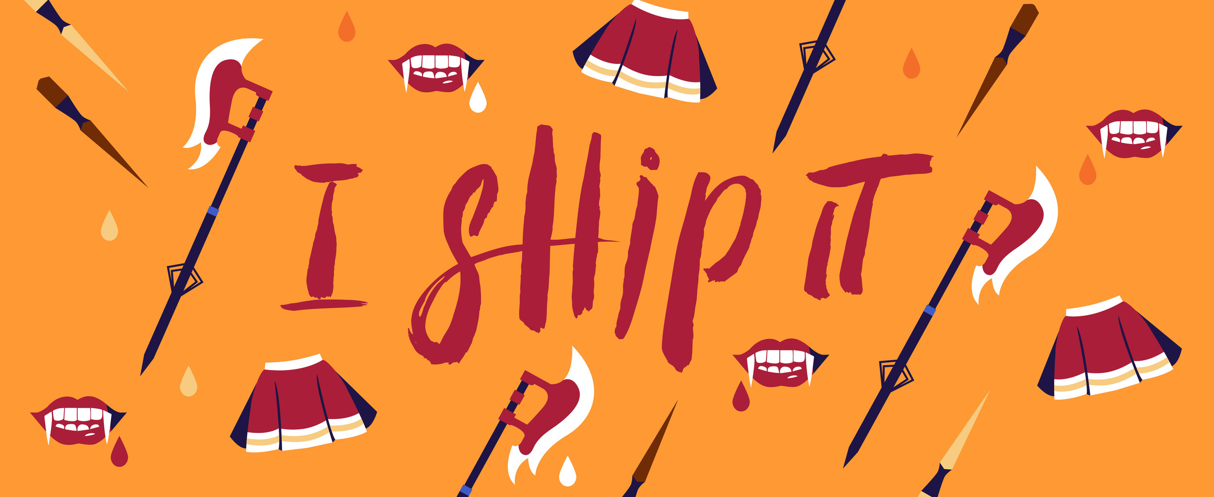I Ship It-12.jpg