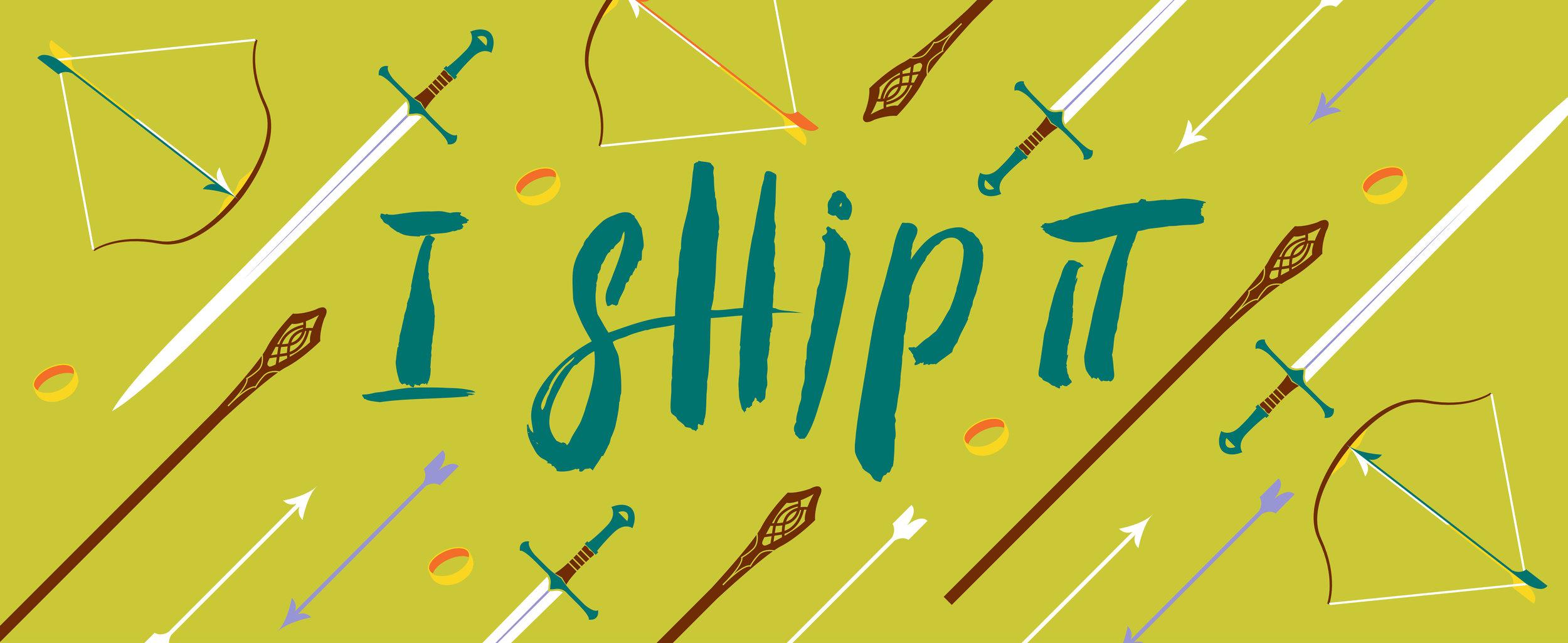 I Ship It-14.jpg
