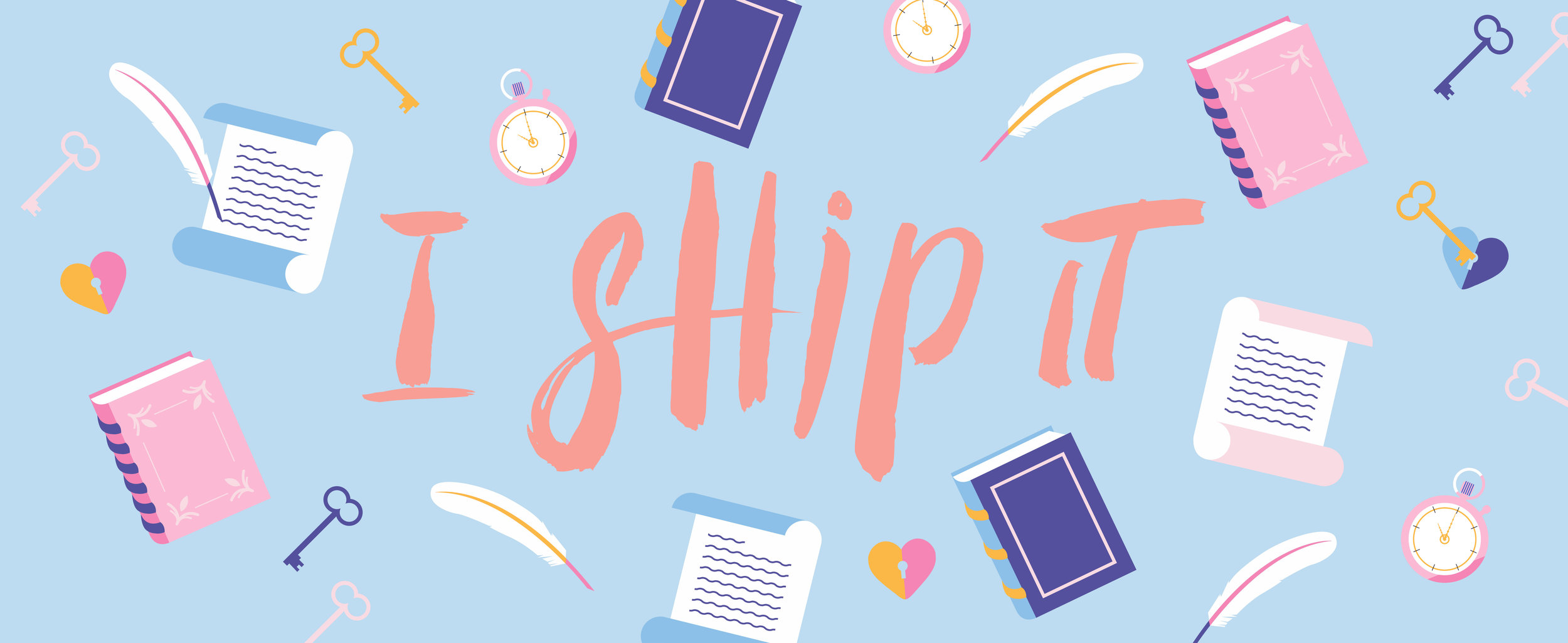 I Ship It-16.jpg