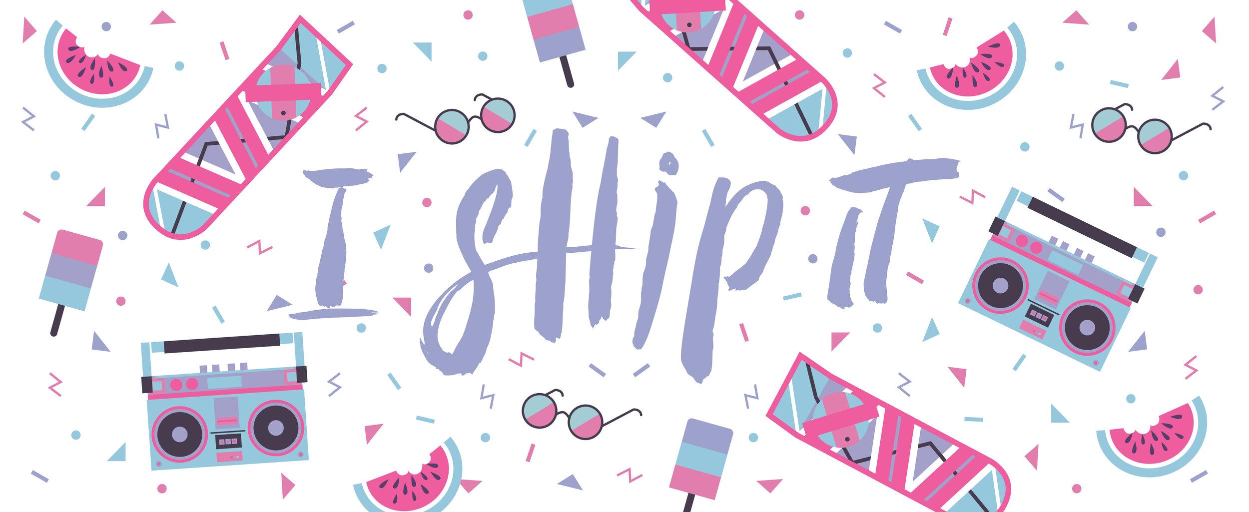 I Ship It-17.jpg