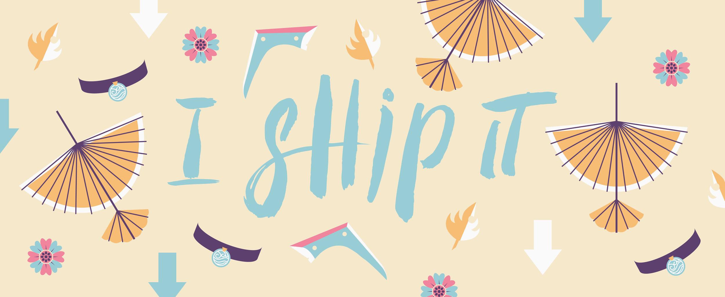 I Ship It-18.jpg