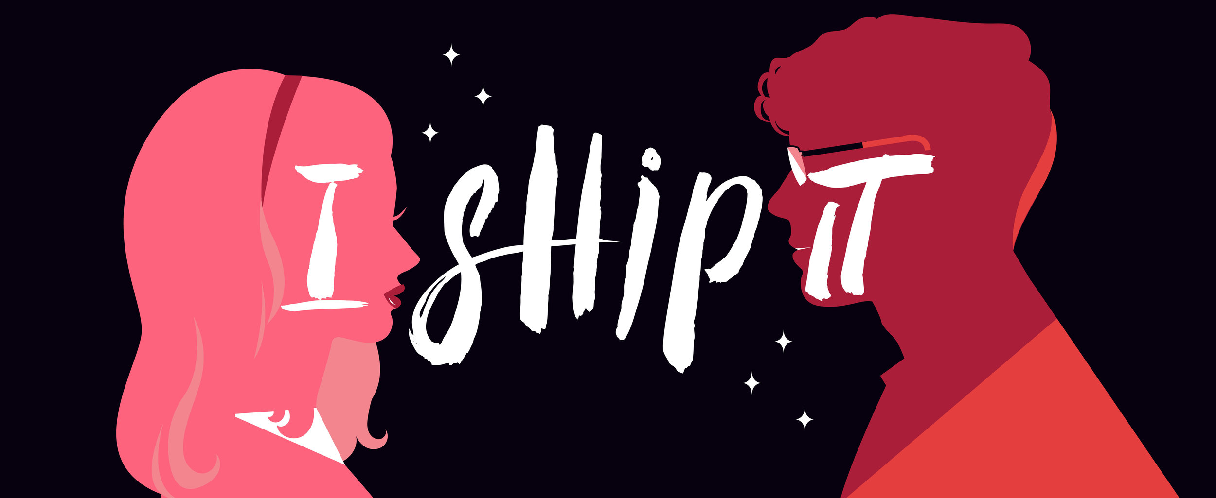 I Ship It-20.jpg