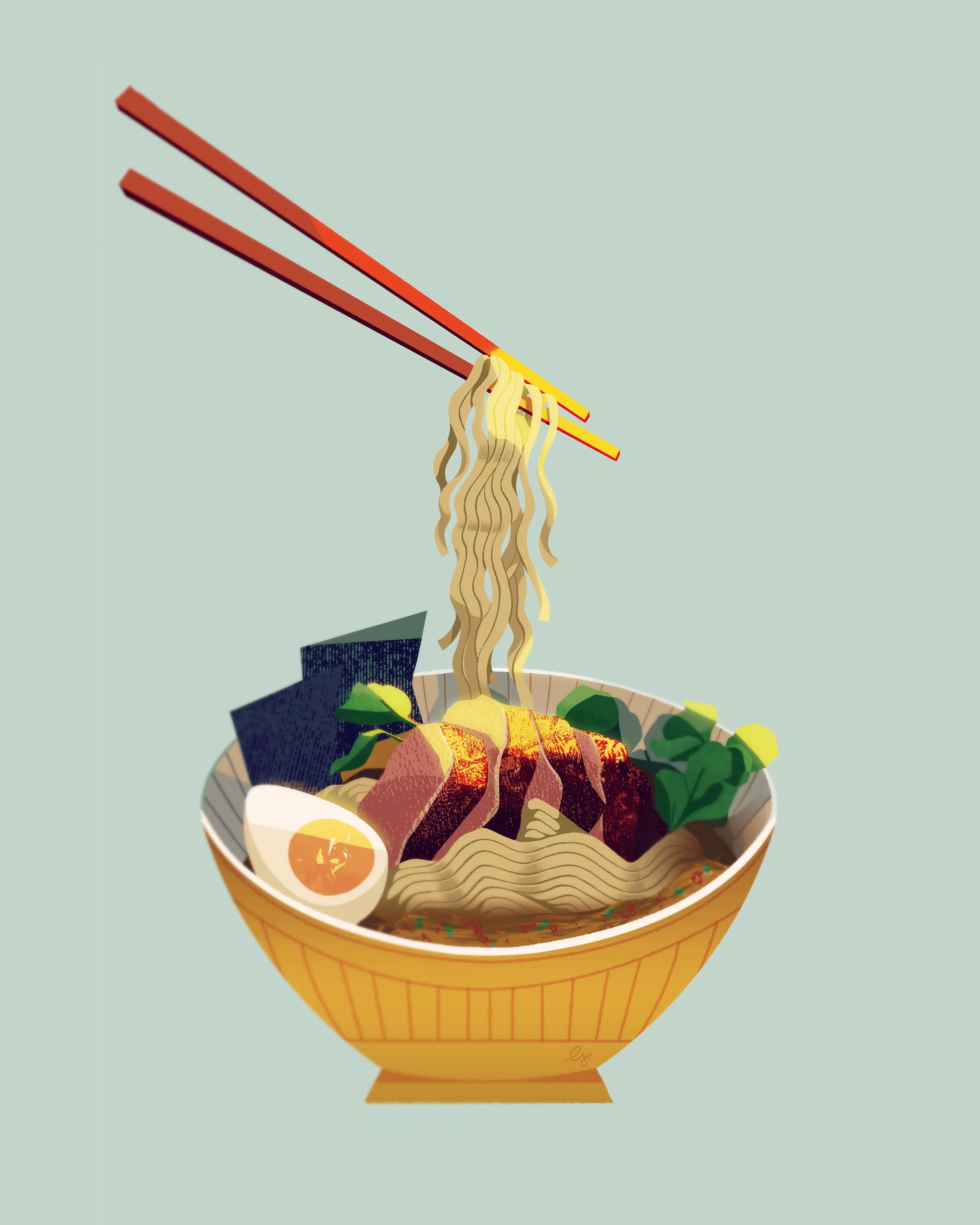 Roasted Duck Noodles.JPG