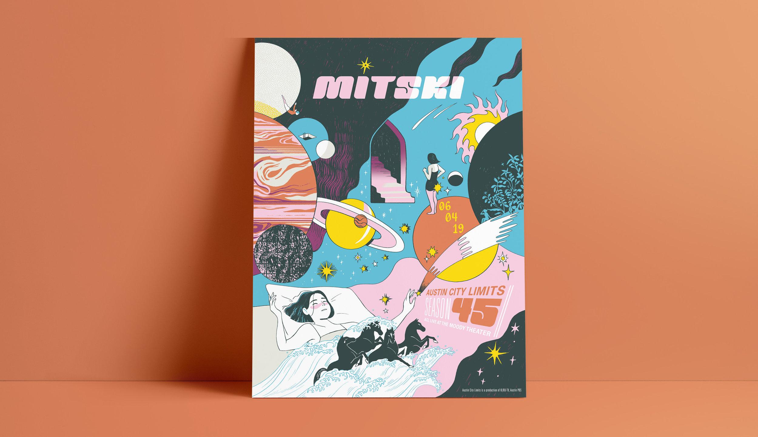 Poster MockUp Mitski.jpg