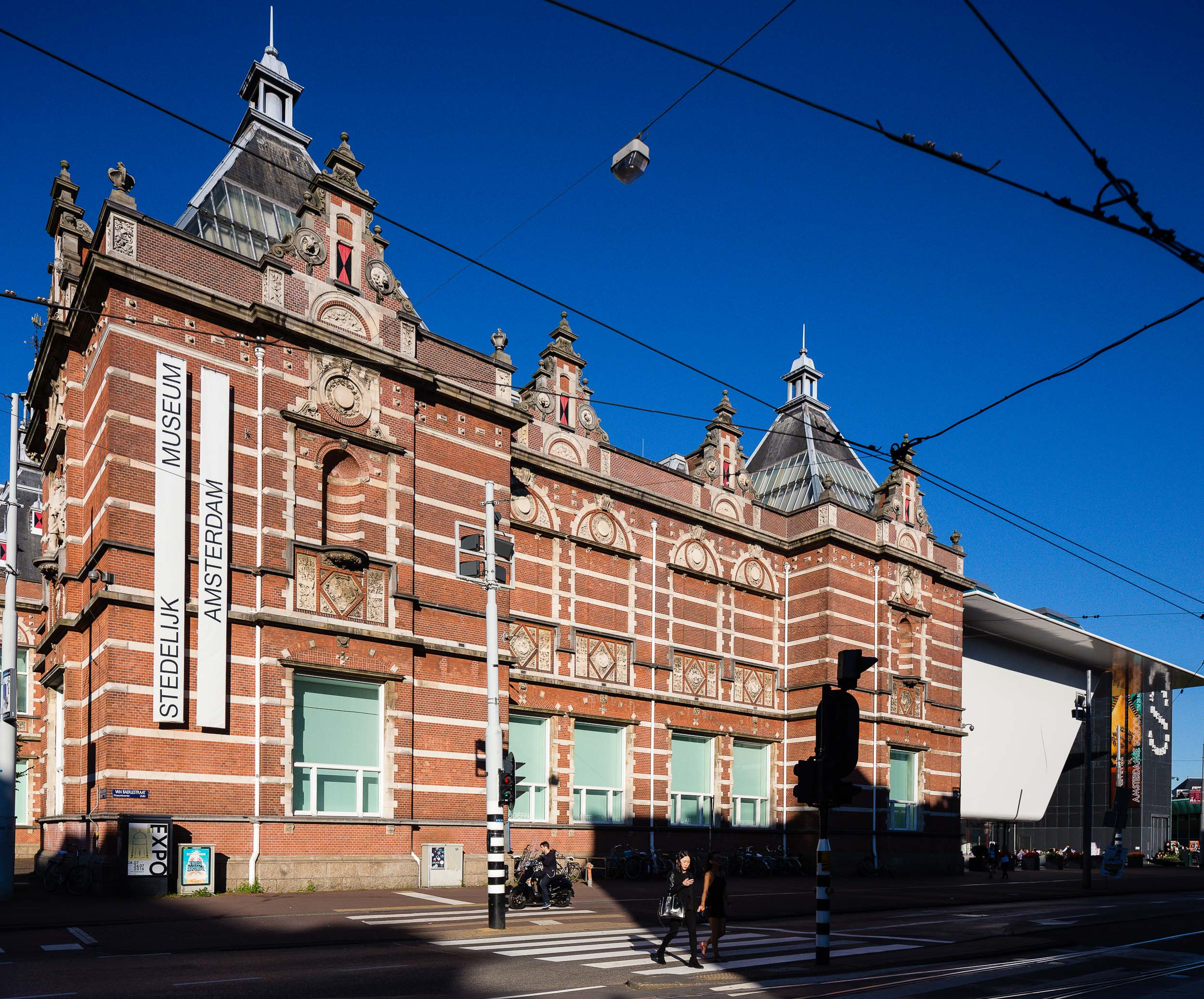 01_Amsterdam_Museums.jpg