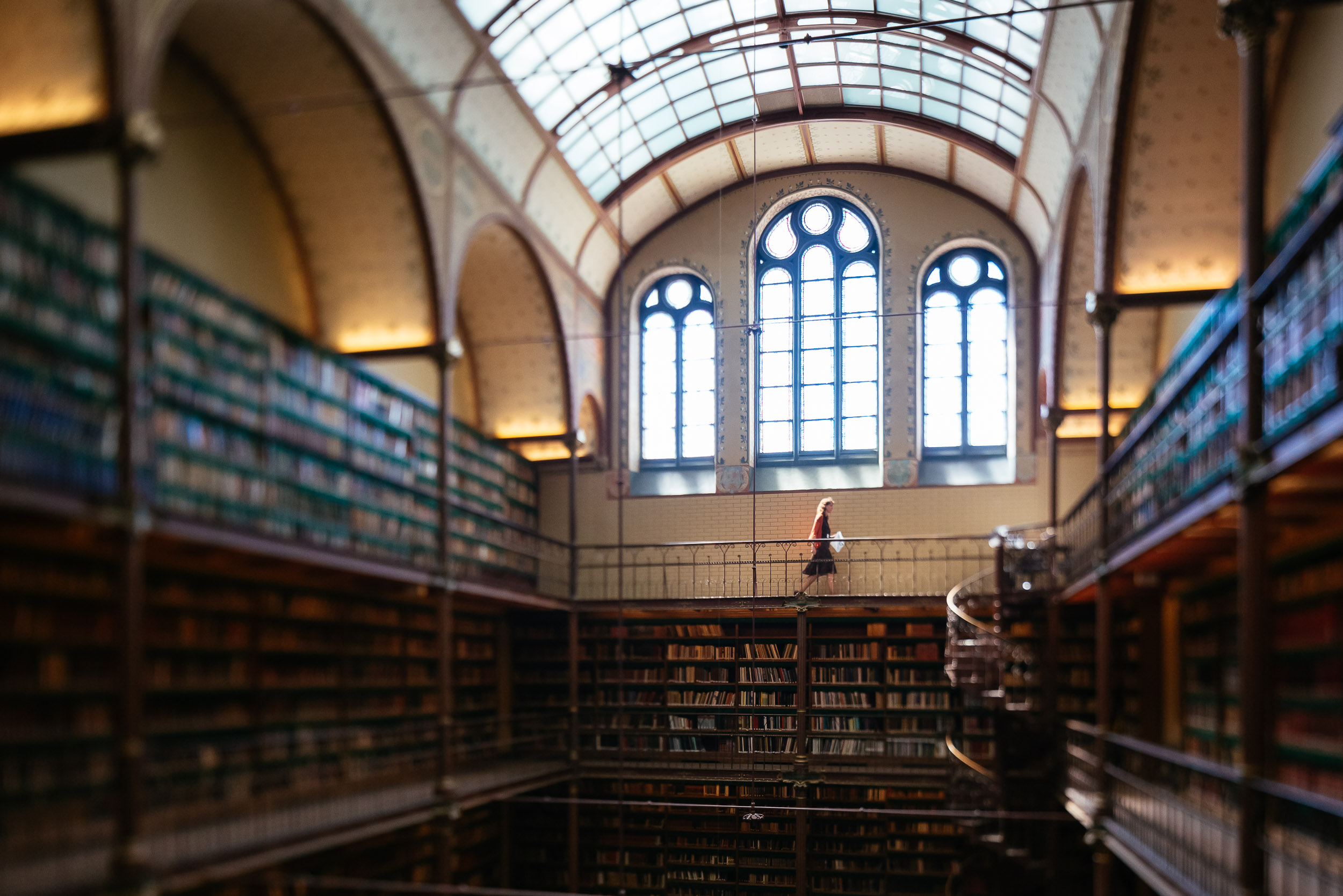13_Amsterdam_Museums.jpg