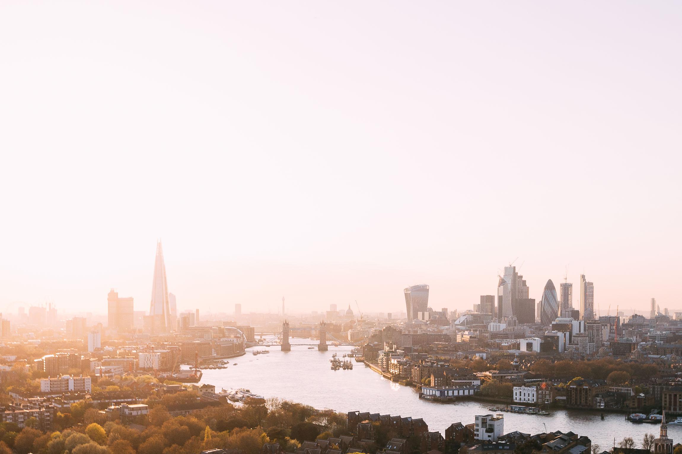 020-180419 London 131.jpg