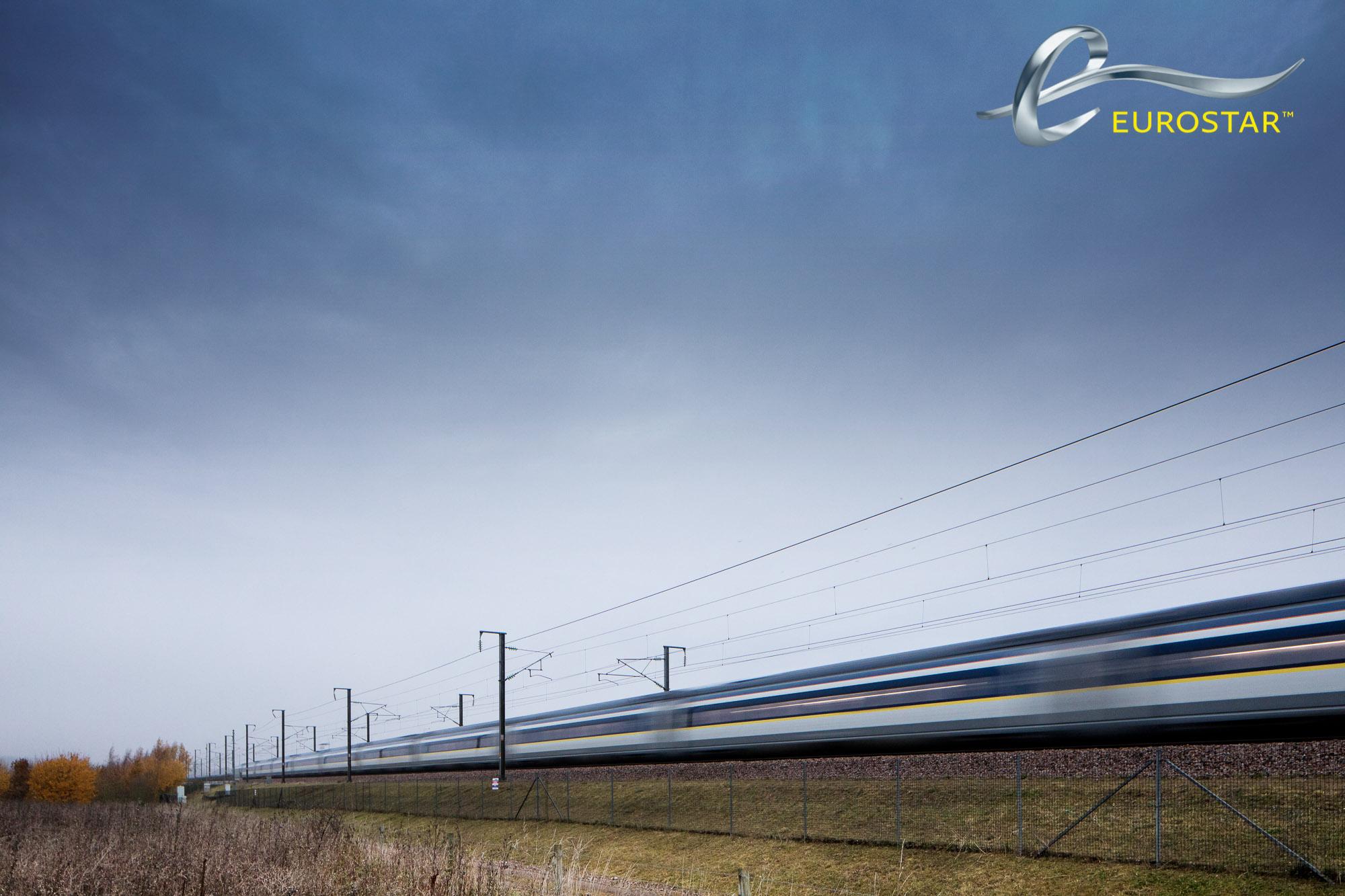 171116_Eurostar_Verbatim_053_R (1).jpg