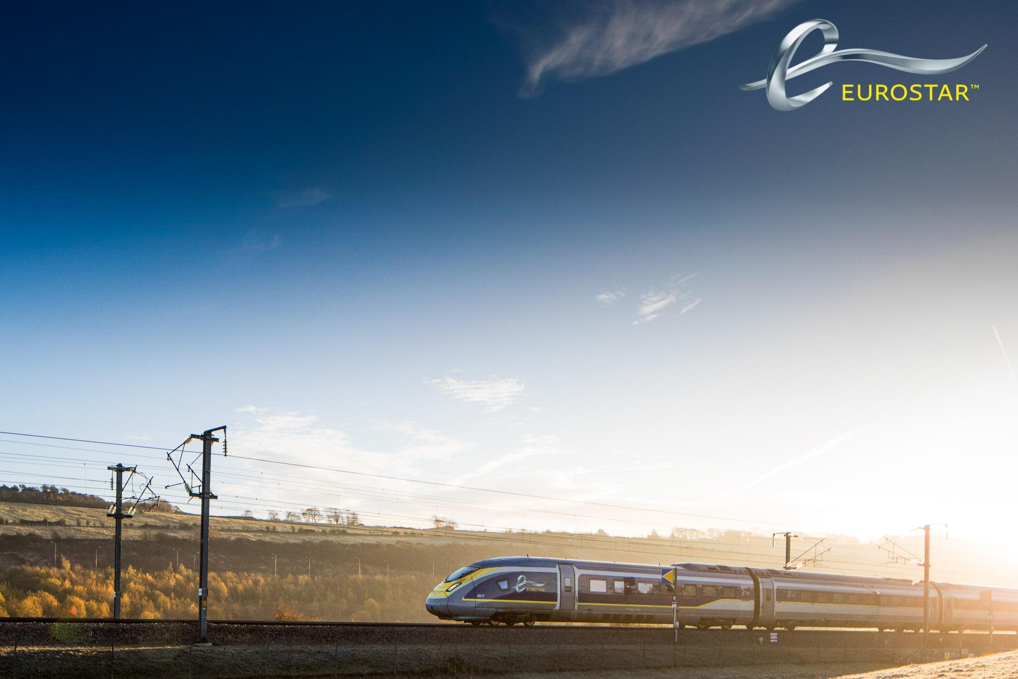 171117_Eurostar_Verbatim_086_R (1).jpg