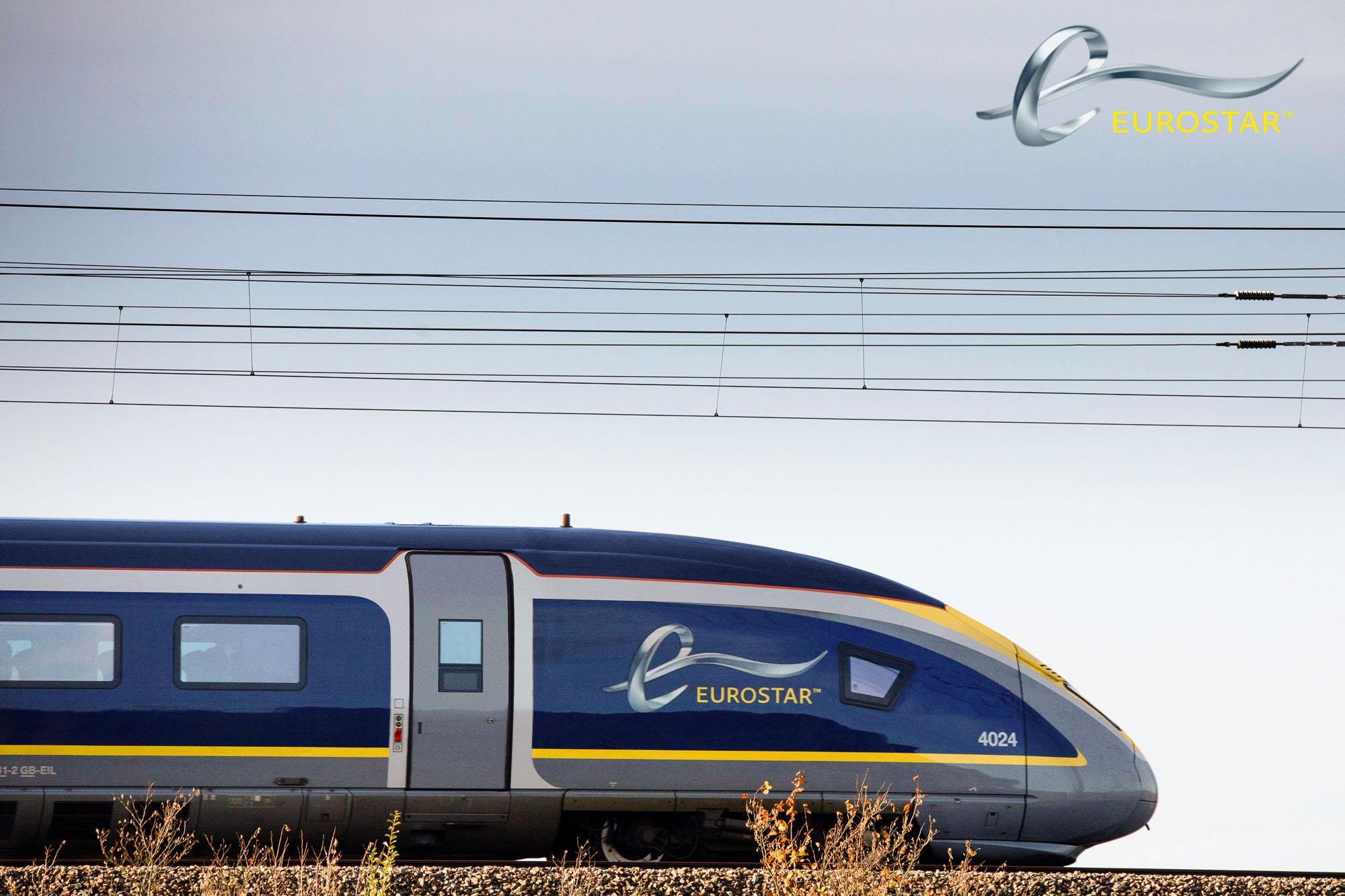 171119_Eurostar_Verbatim_056_R (1).jpg