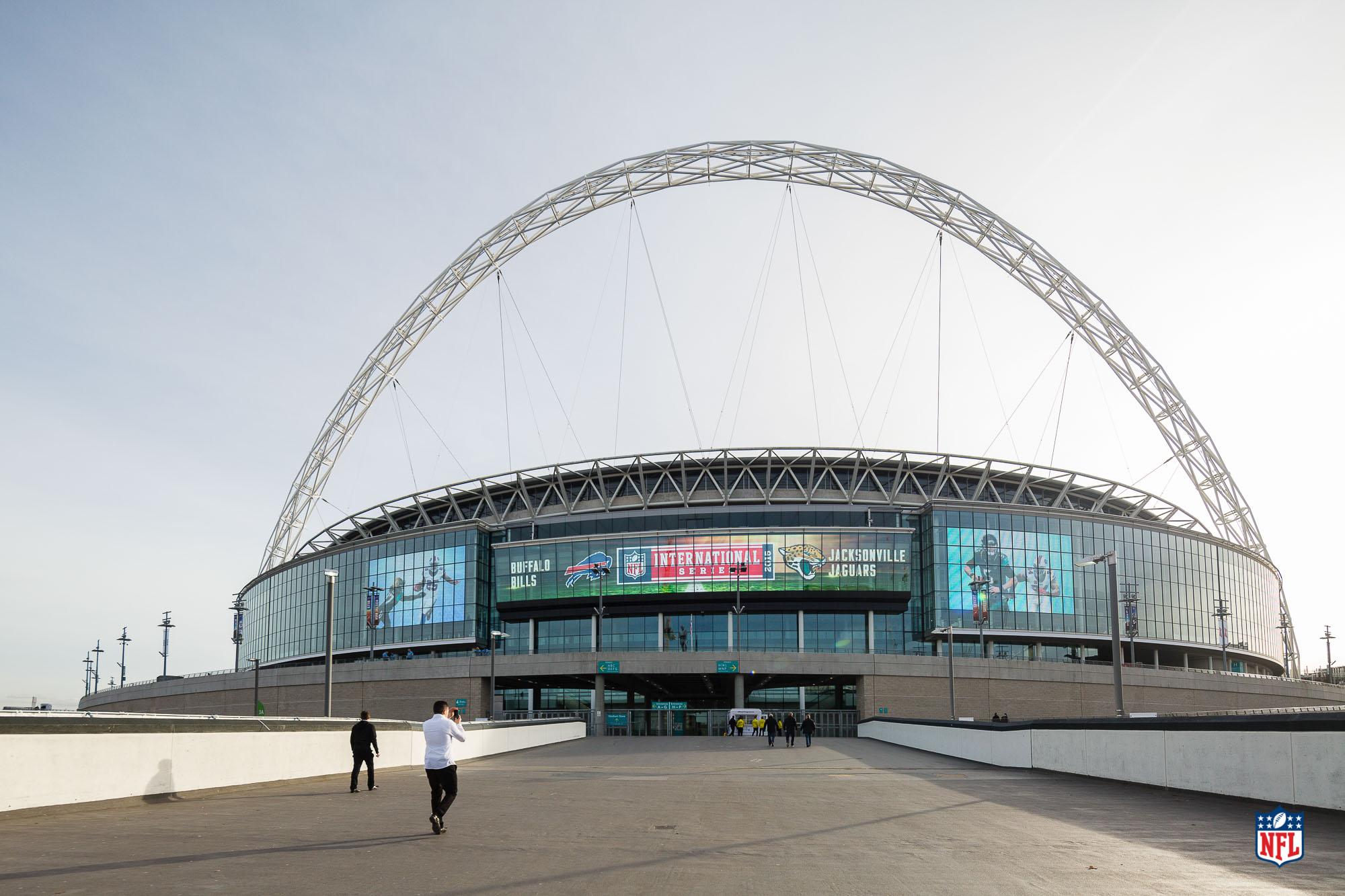 002_151025_London_Wembley_Game13_Decor_244004.jpg