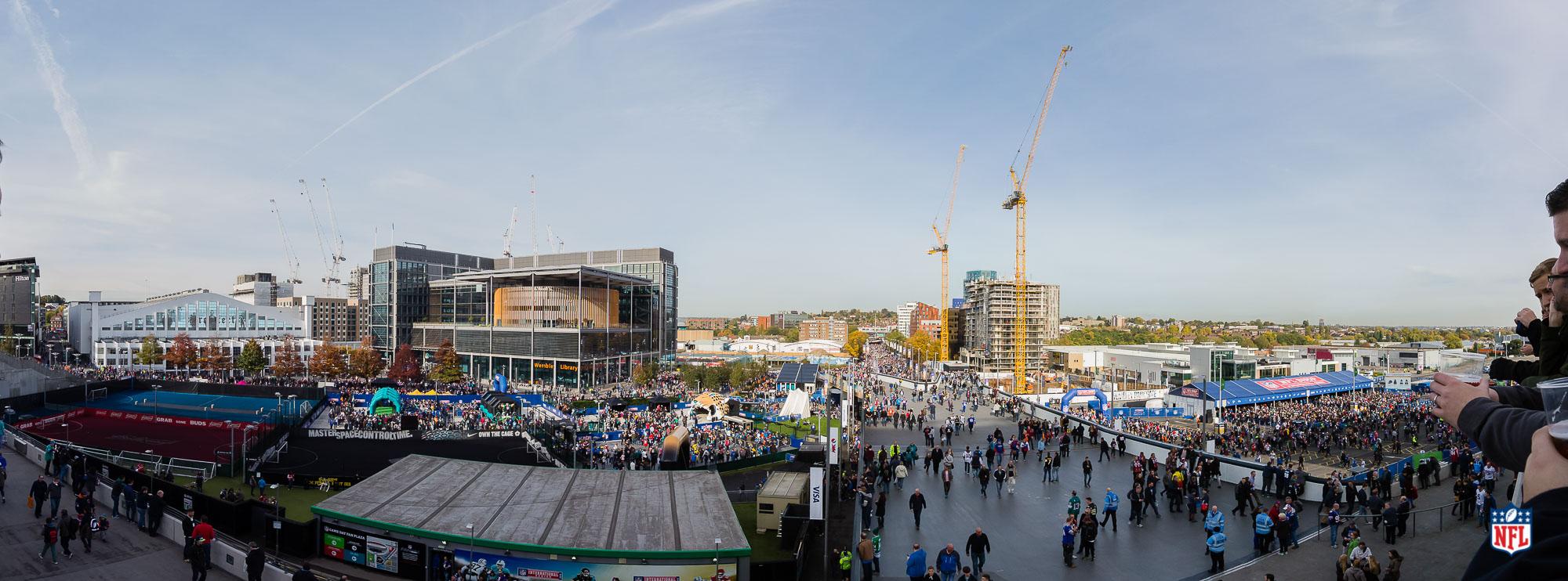 007_151025_London_Wembley_Game13_Decor_141009.jpg