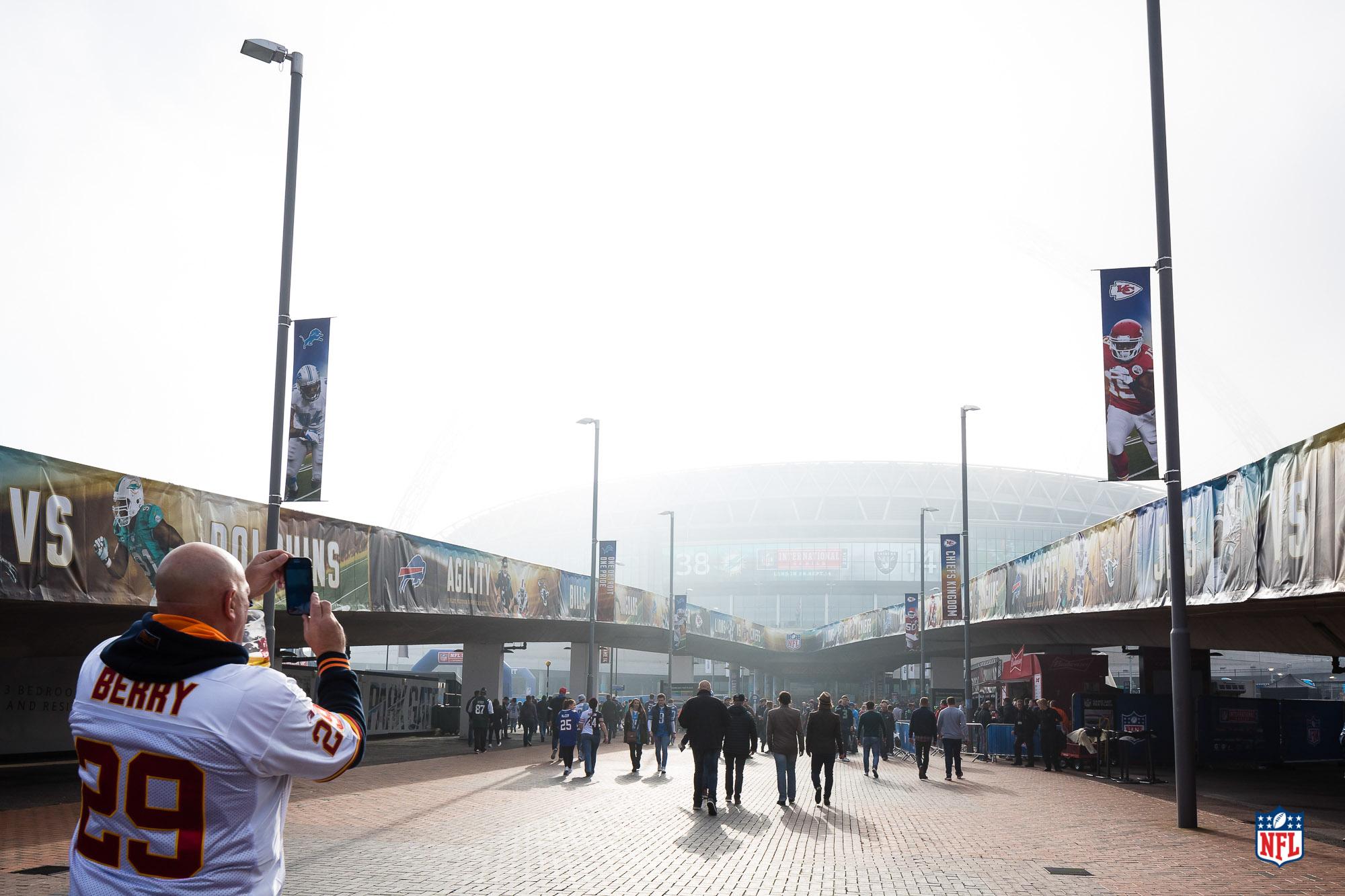 014_151101_London_Game_14_Wembley_0538016.jpg
