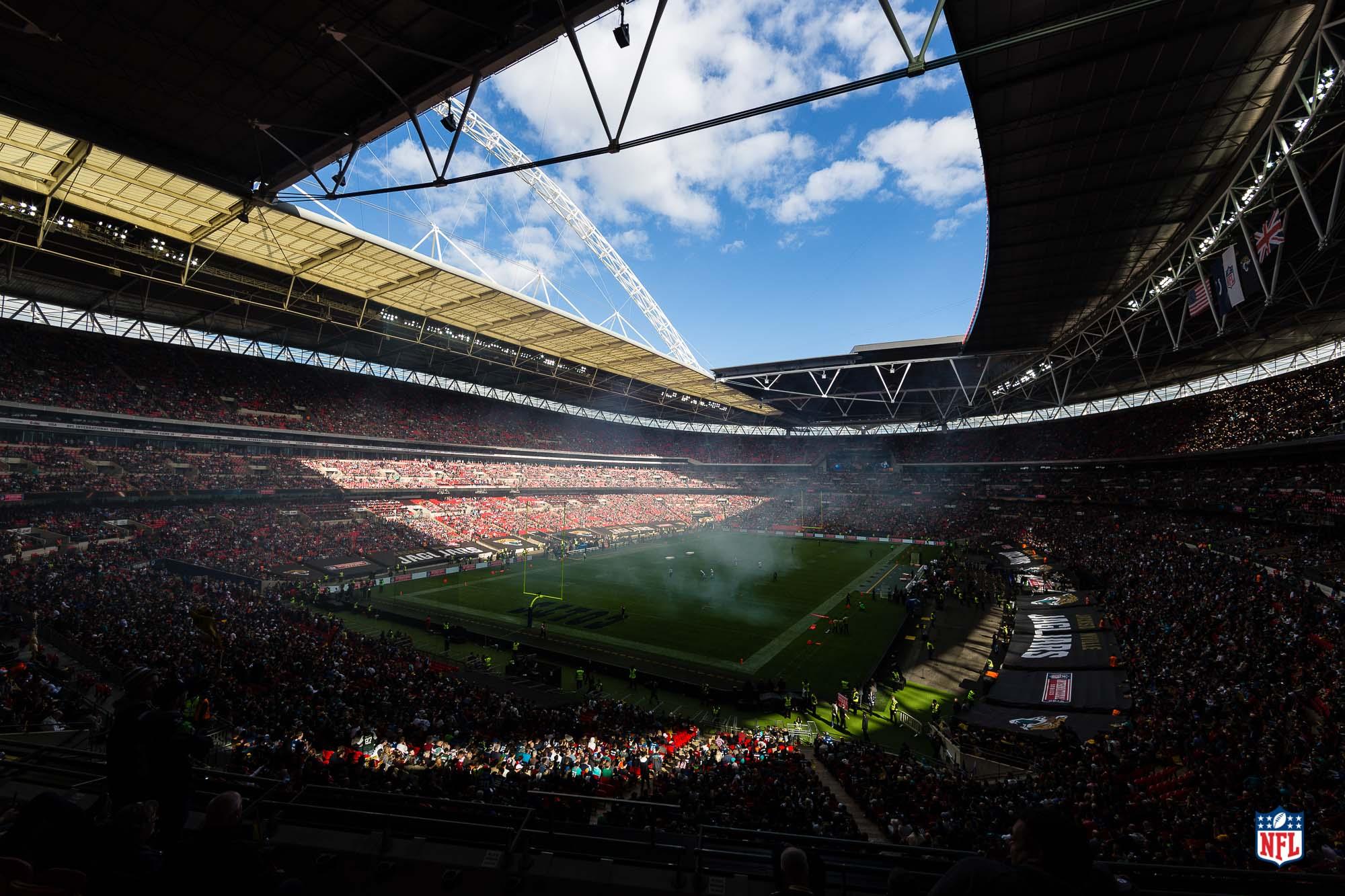 017_161002_London_NFL_G15_1041019.jpg