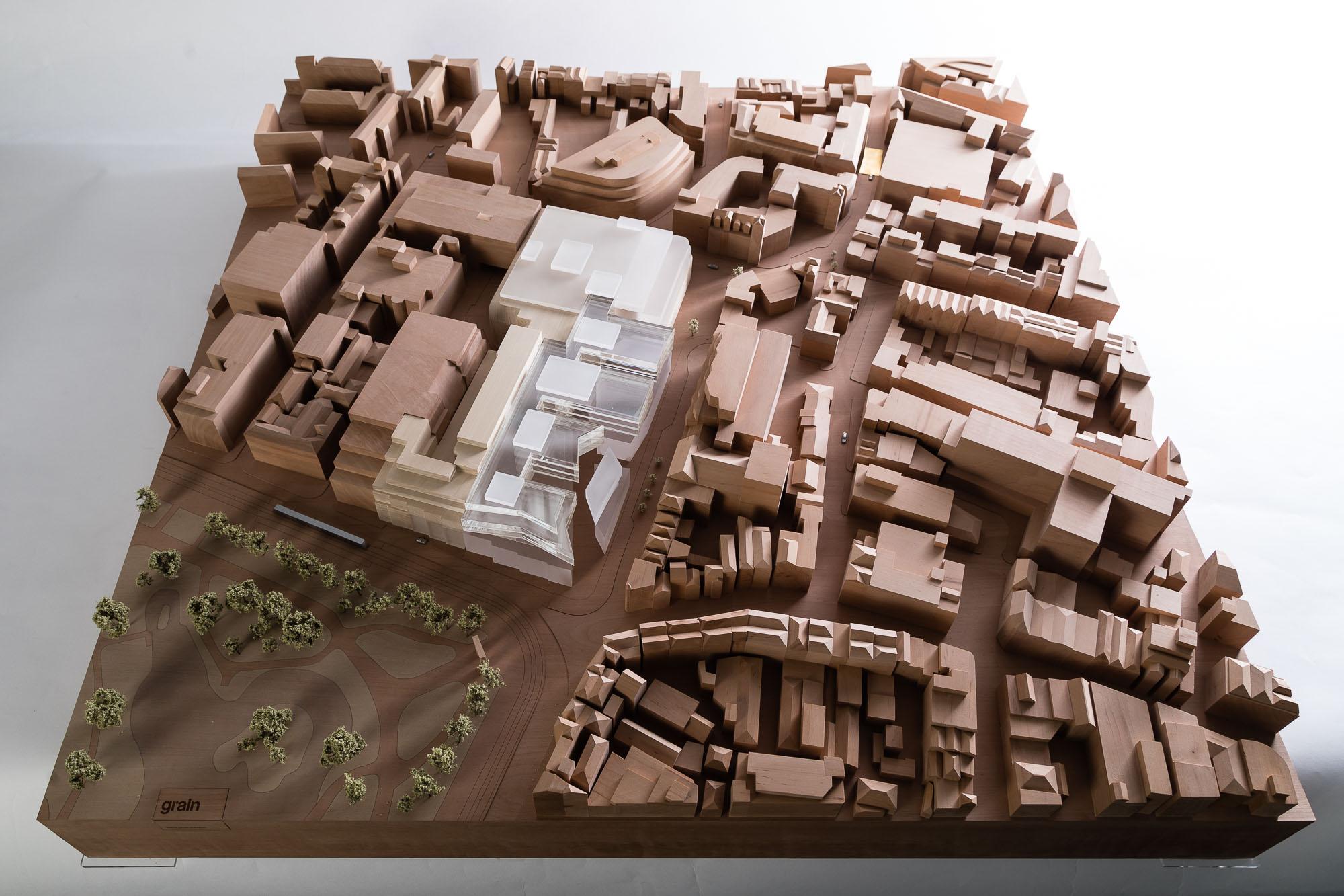 180328 GRAIN London Workshop 158.jpg