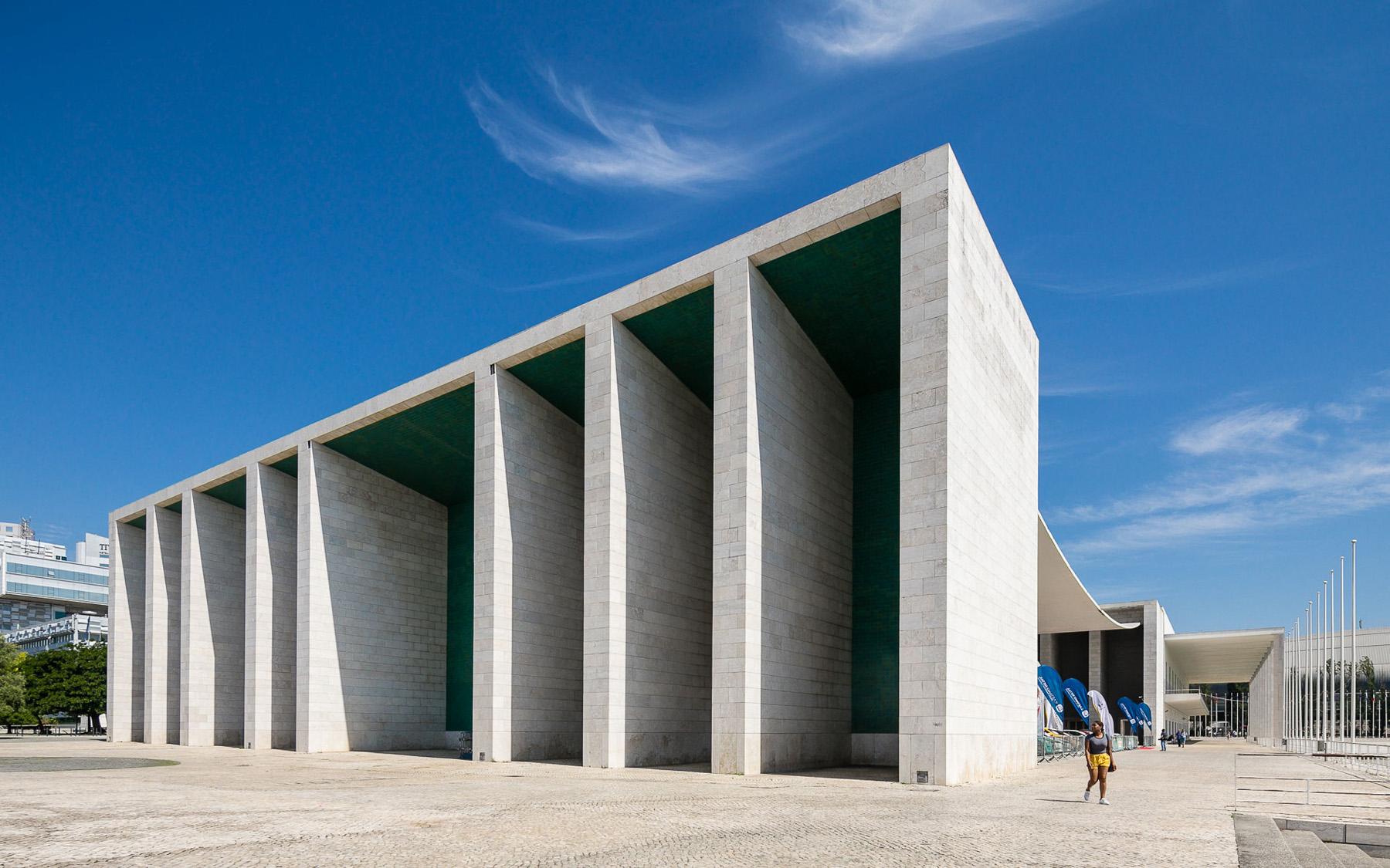 180623 Lisbon 187.jpg
