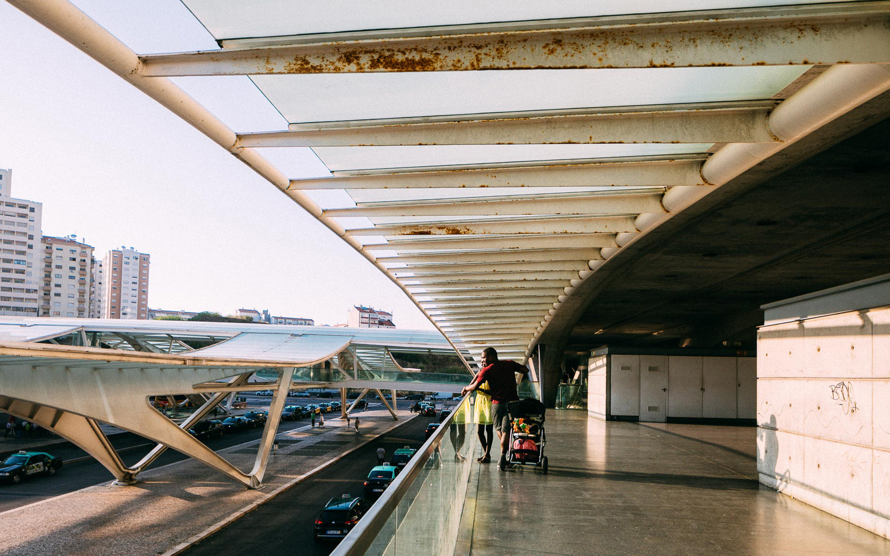 180623 Lisbon 412.jpg