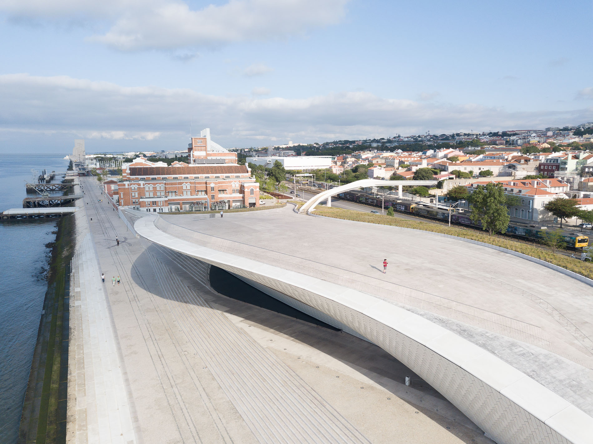 180625 Lisbon 005-Pano.jpg