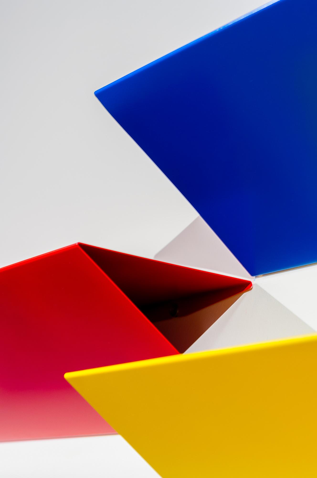 Objects_0166.jpg