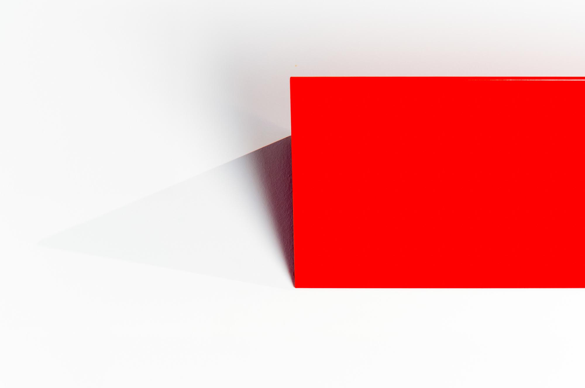Objects_0174.jpg