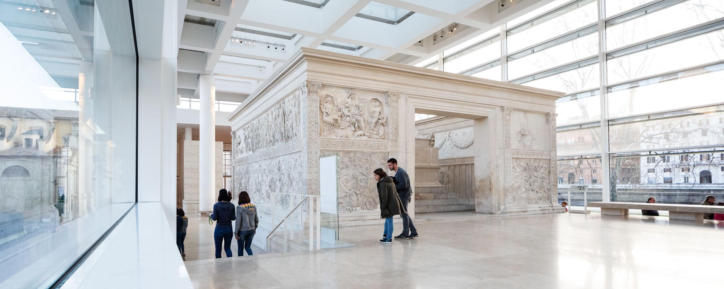 170313 Italy Rome 651-Pano.jpg