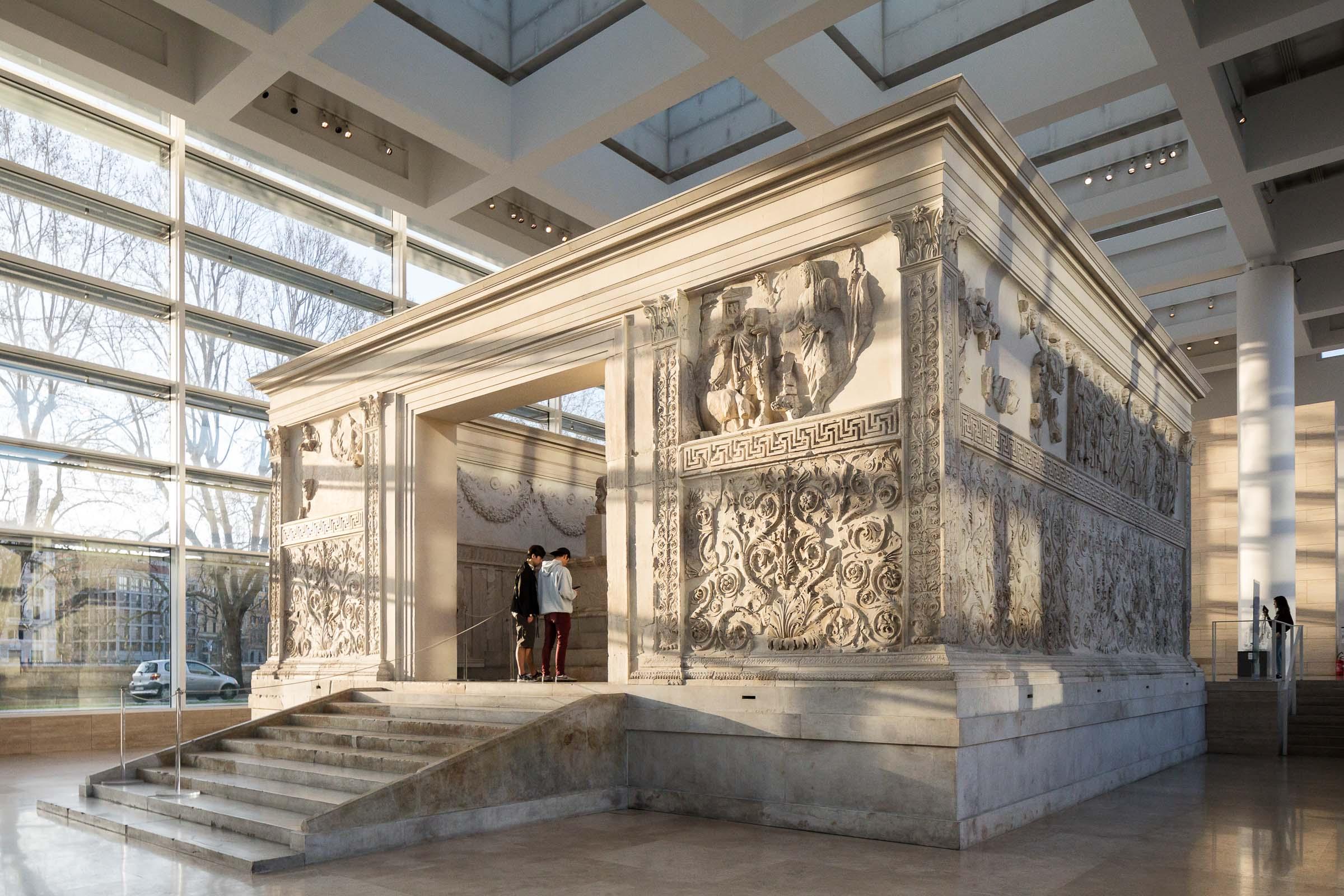 170313 Italy Rome 565.jpg