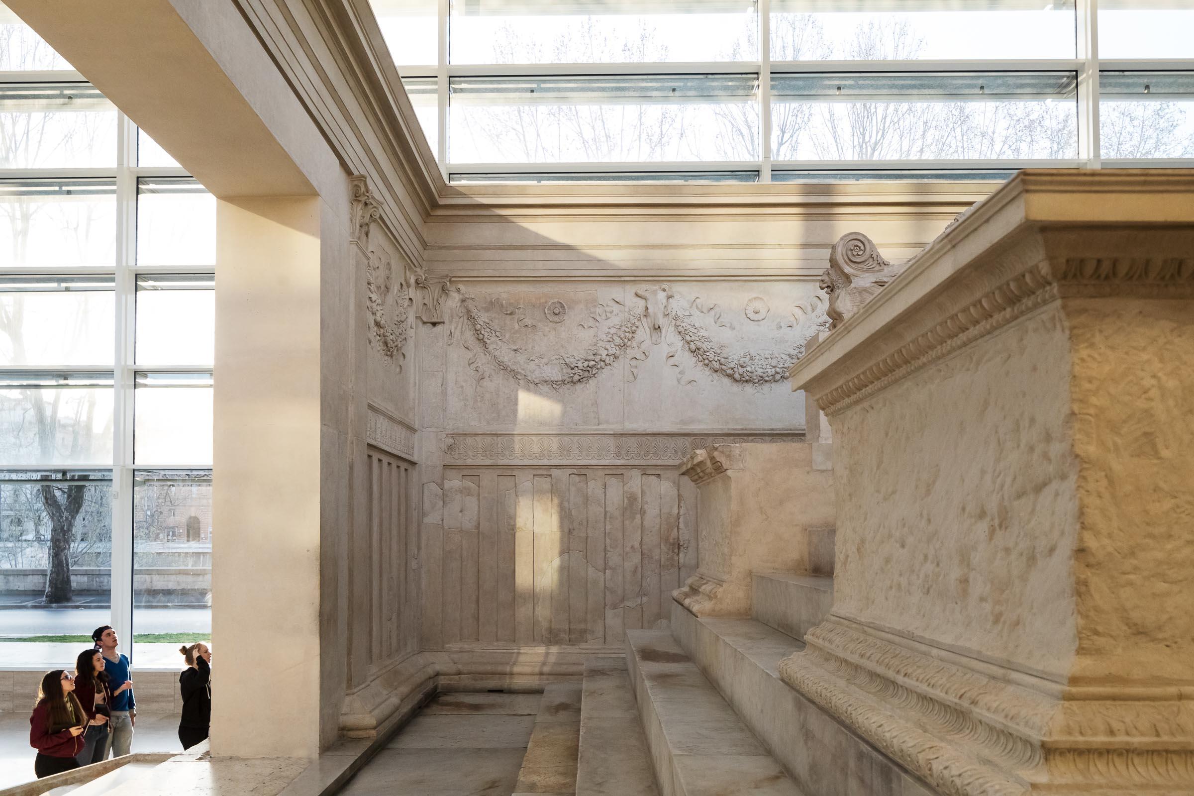 170313 Italy Rome 586.jpg