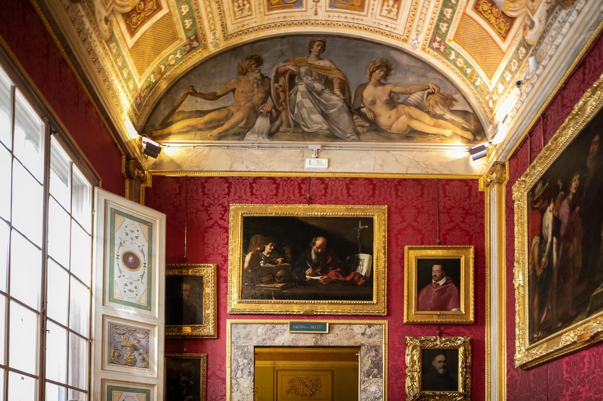 180701 Florence 0015.jpg
