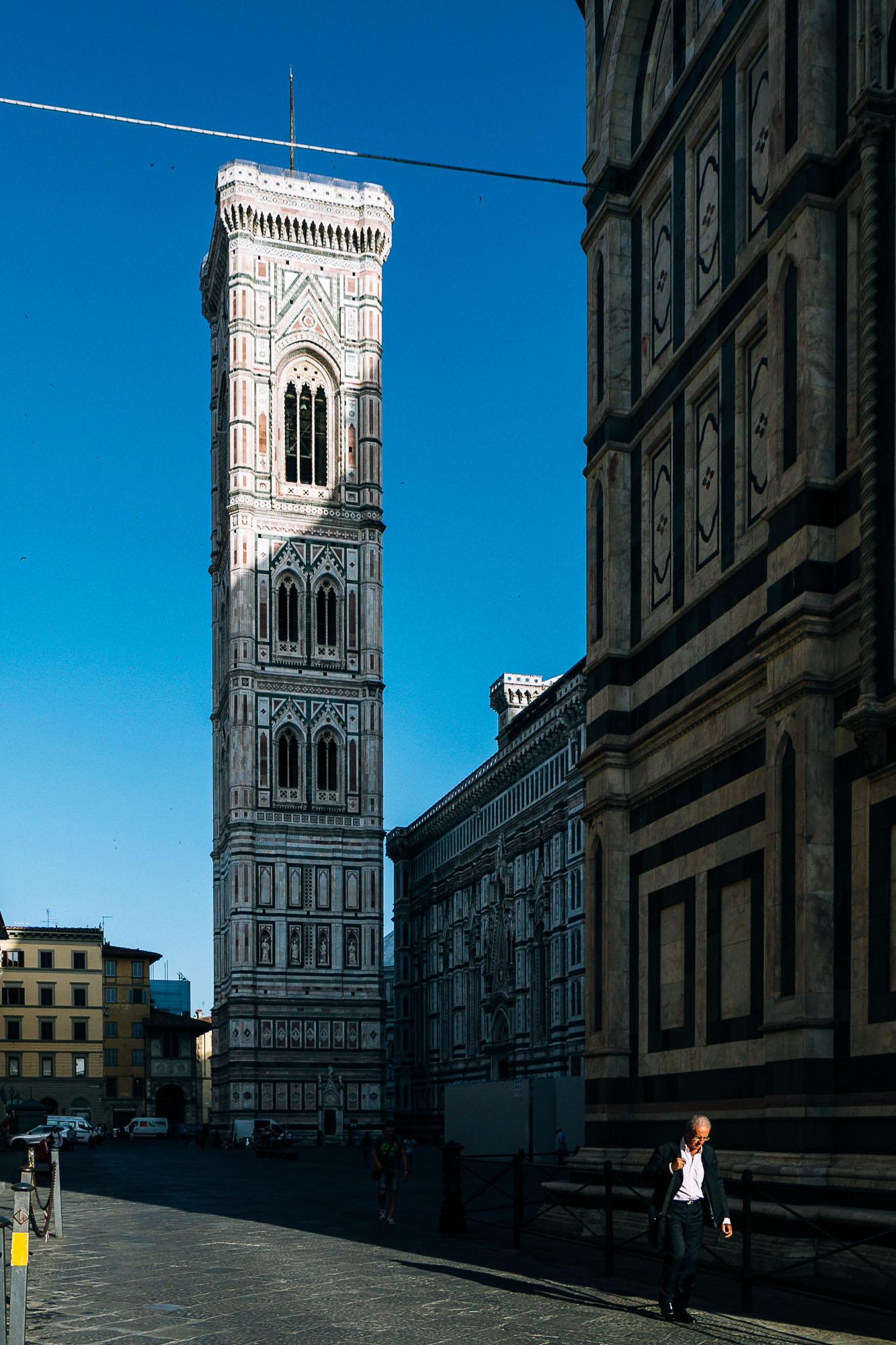 180702 Florence 0046.jpg
