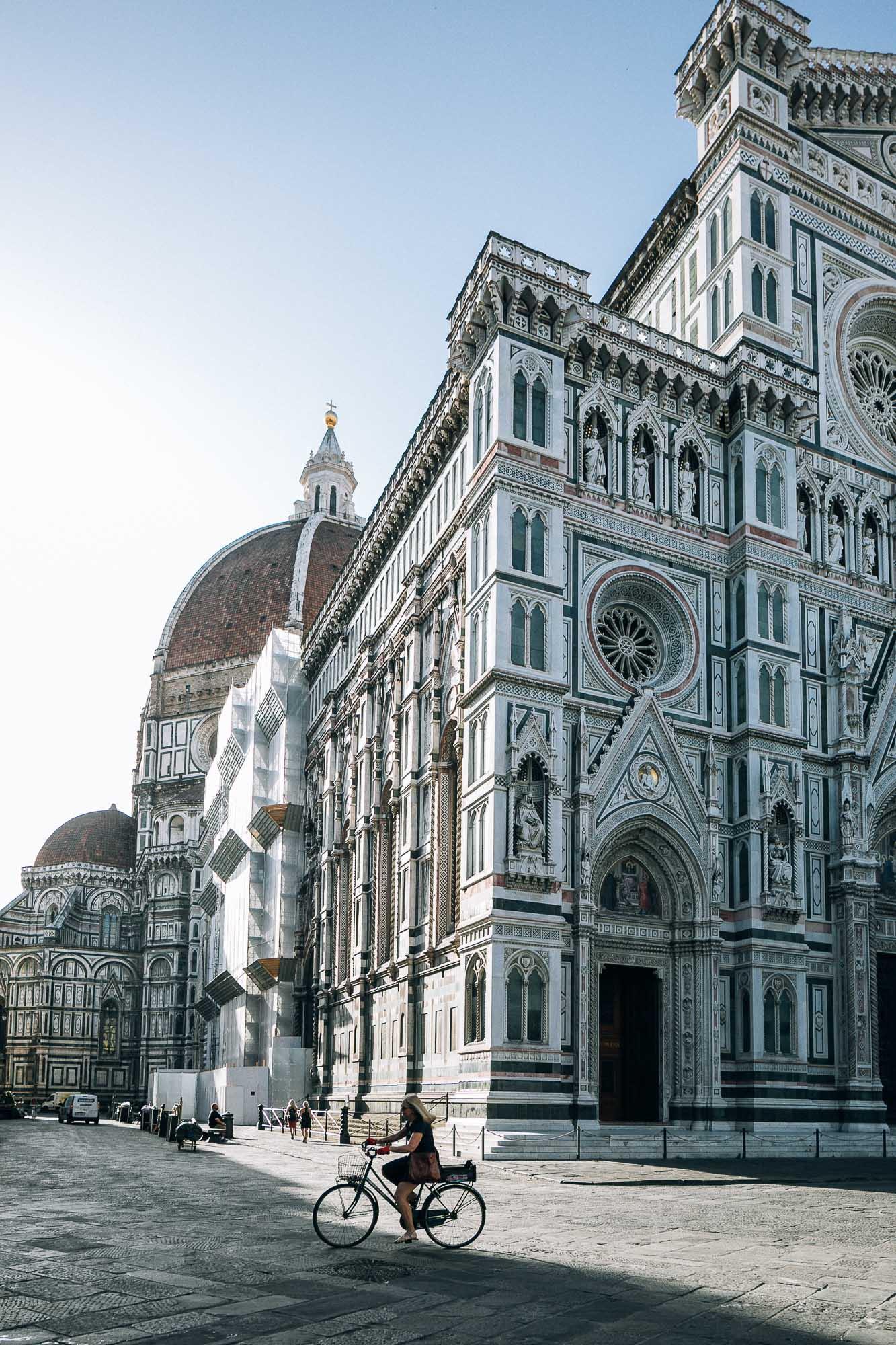 180702 Florence 0064.jpg