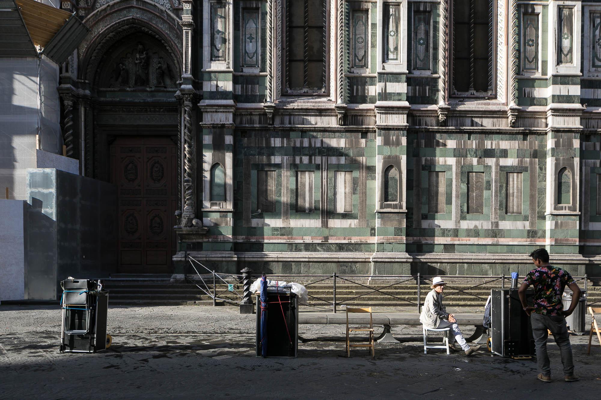 180702 Florence 0078.jpg