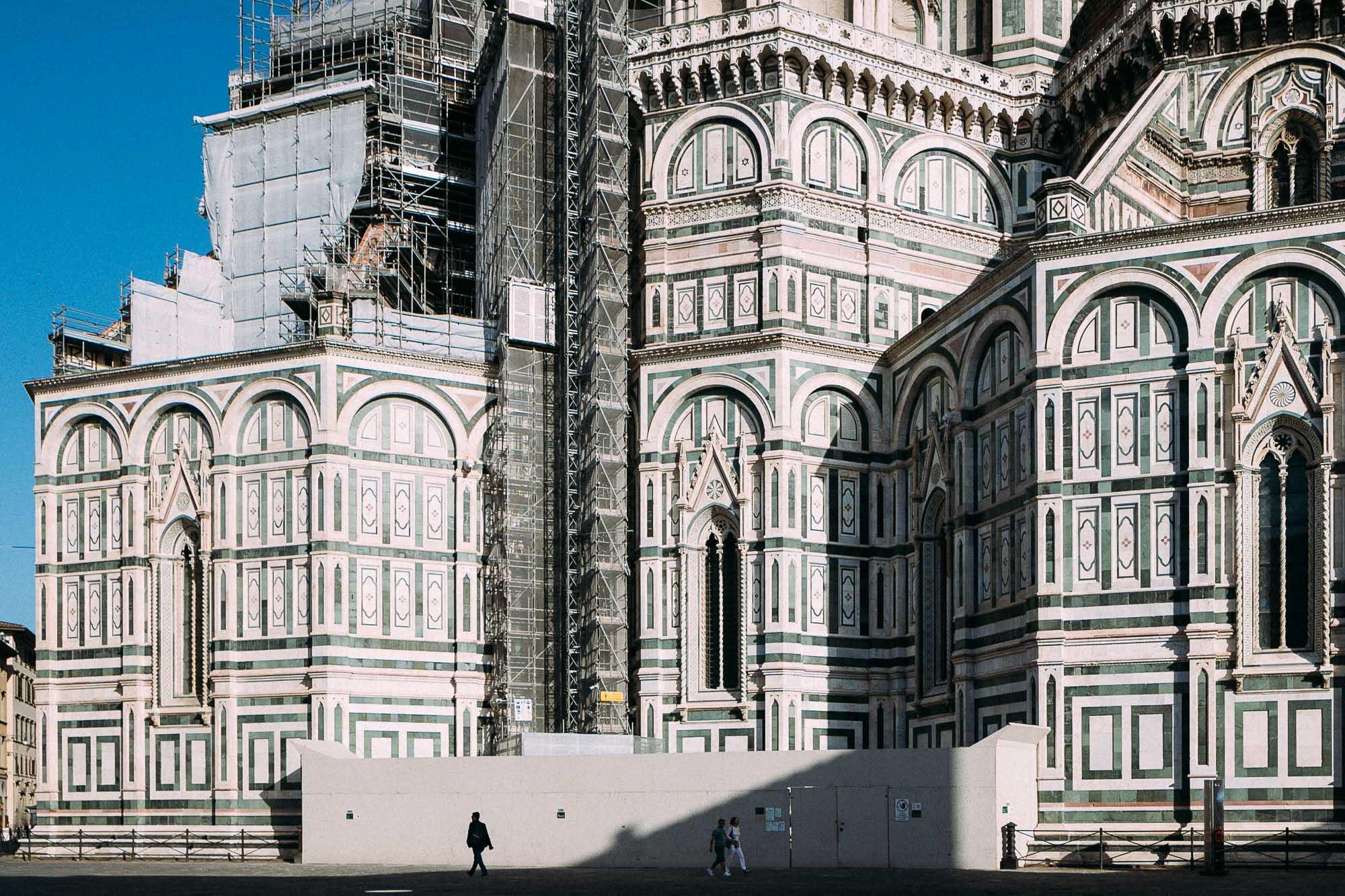 180702 Florence 0089.jpg