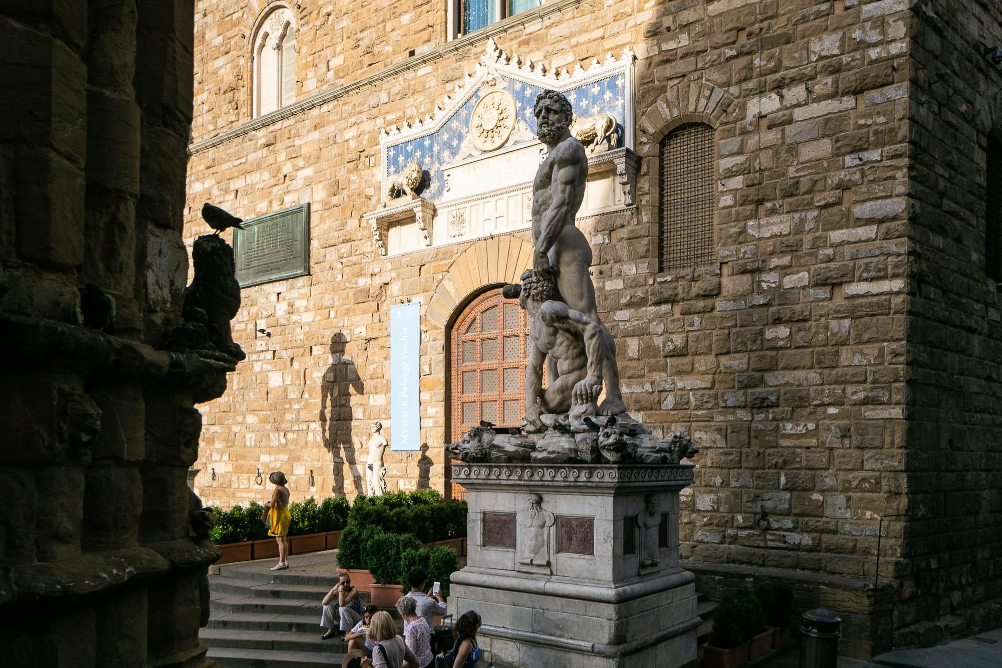 180702 Florence 0209.jpg