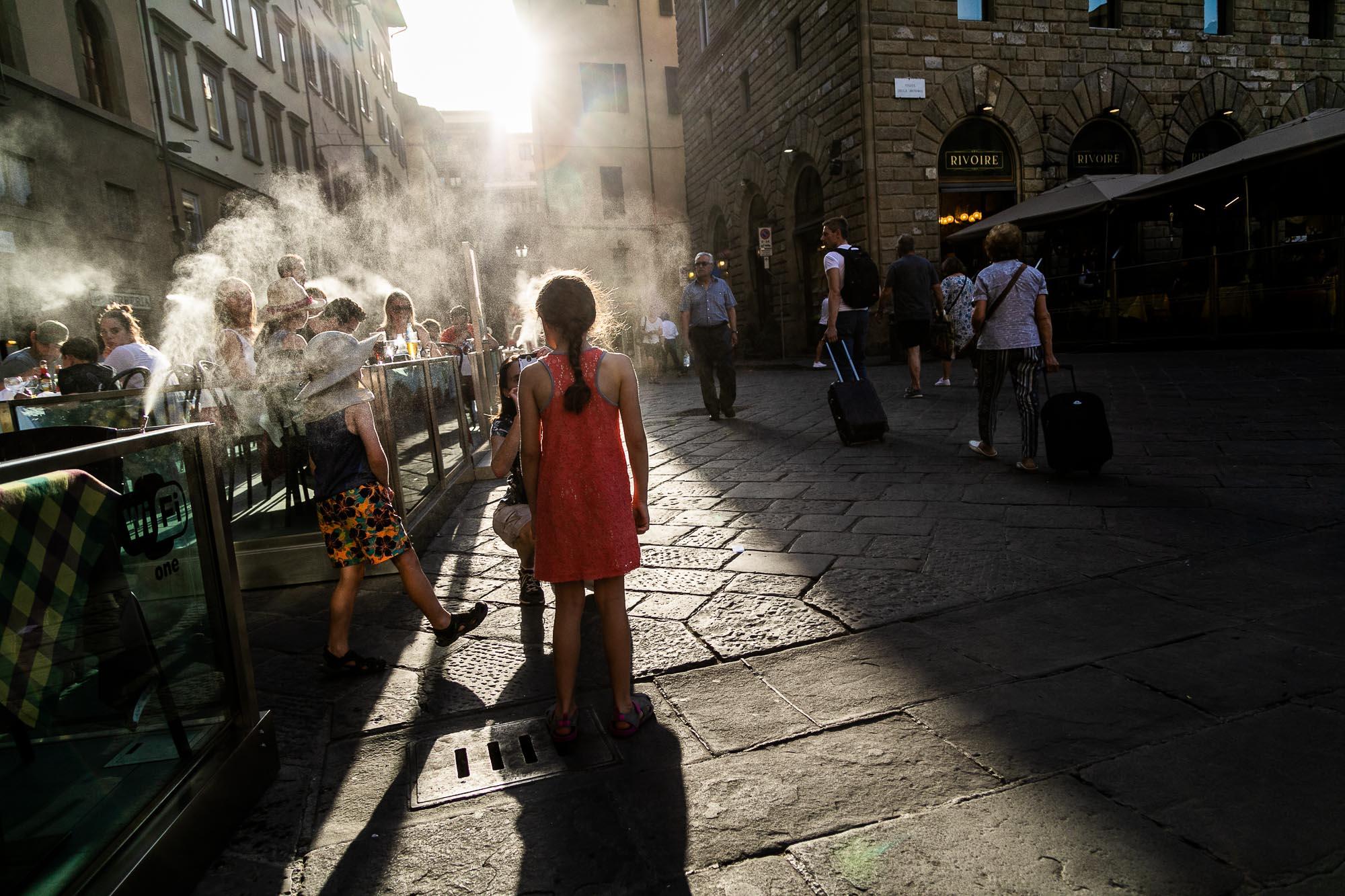 180702 Florence 0246.jpg