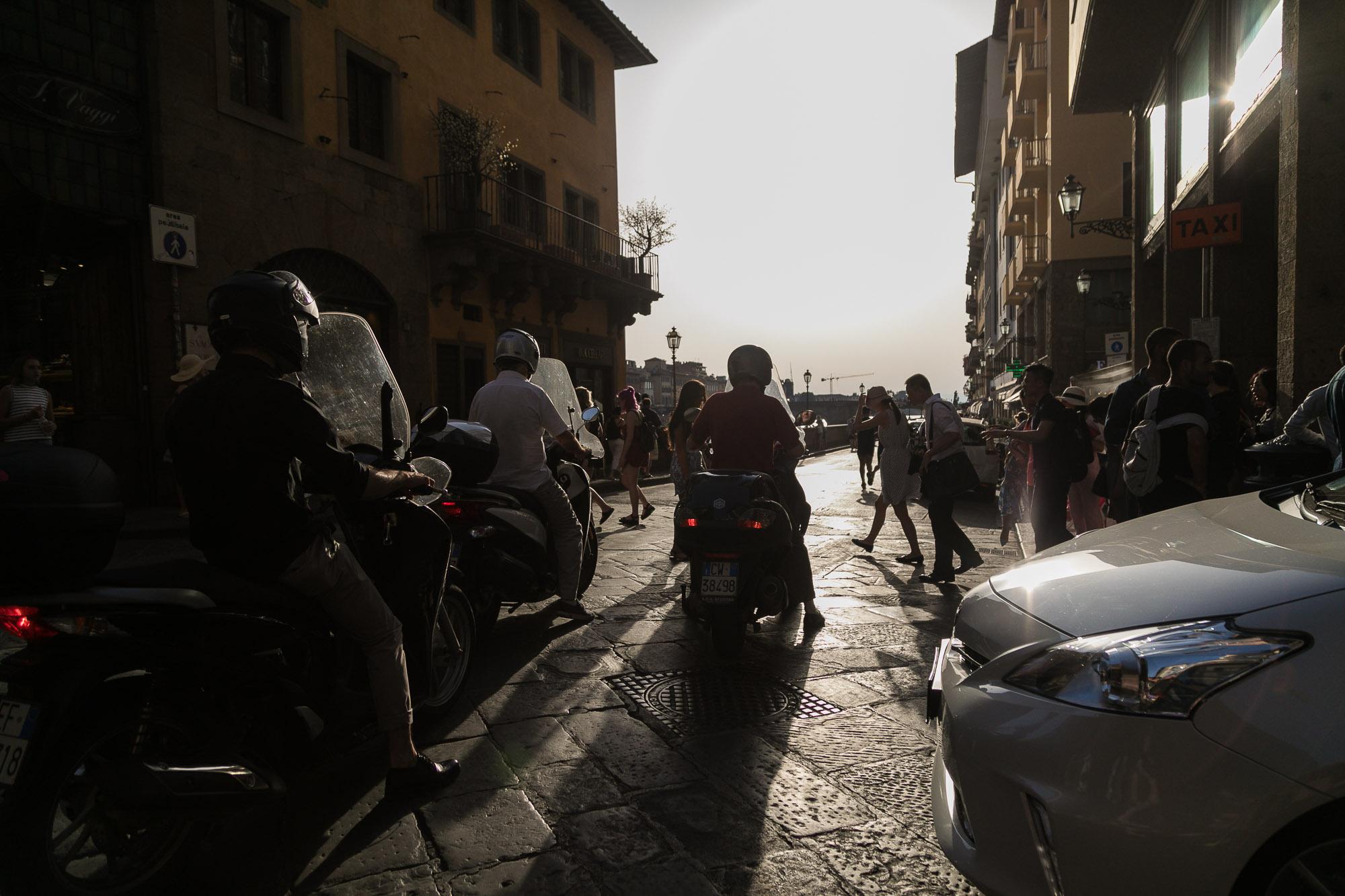 180702 Florence 0258.jpg