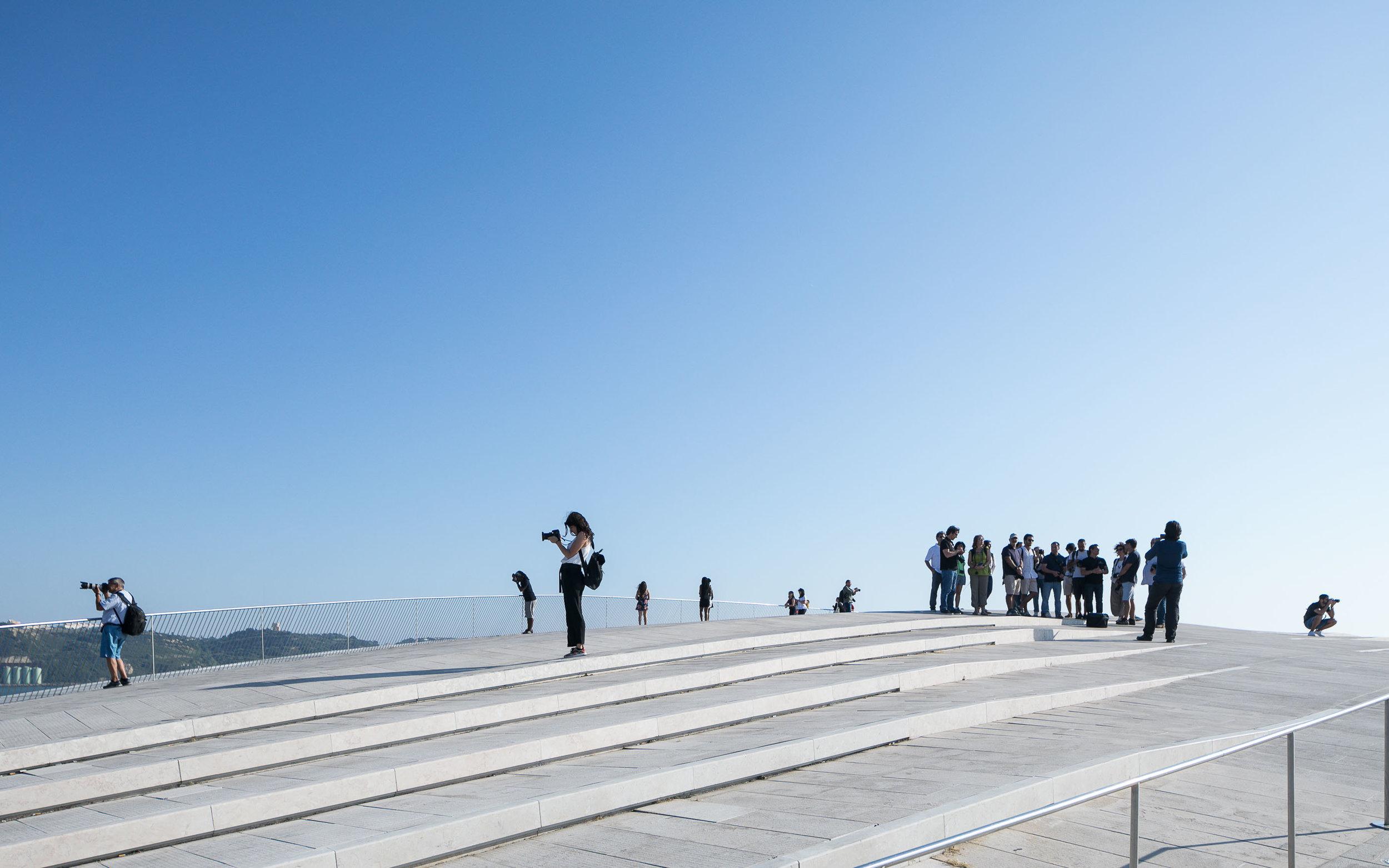 180623 Lisbon 374.jpg