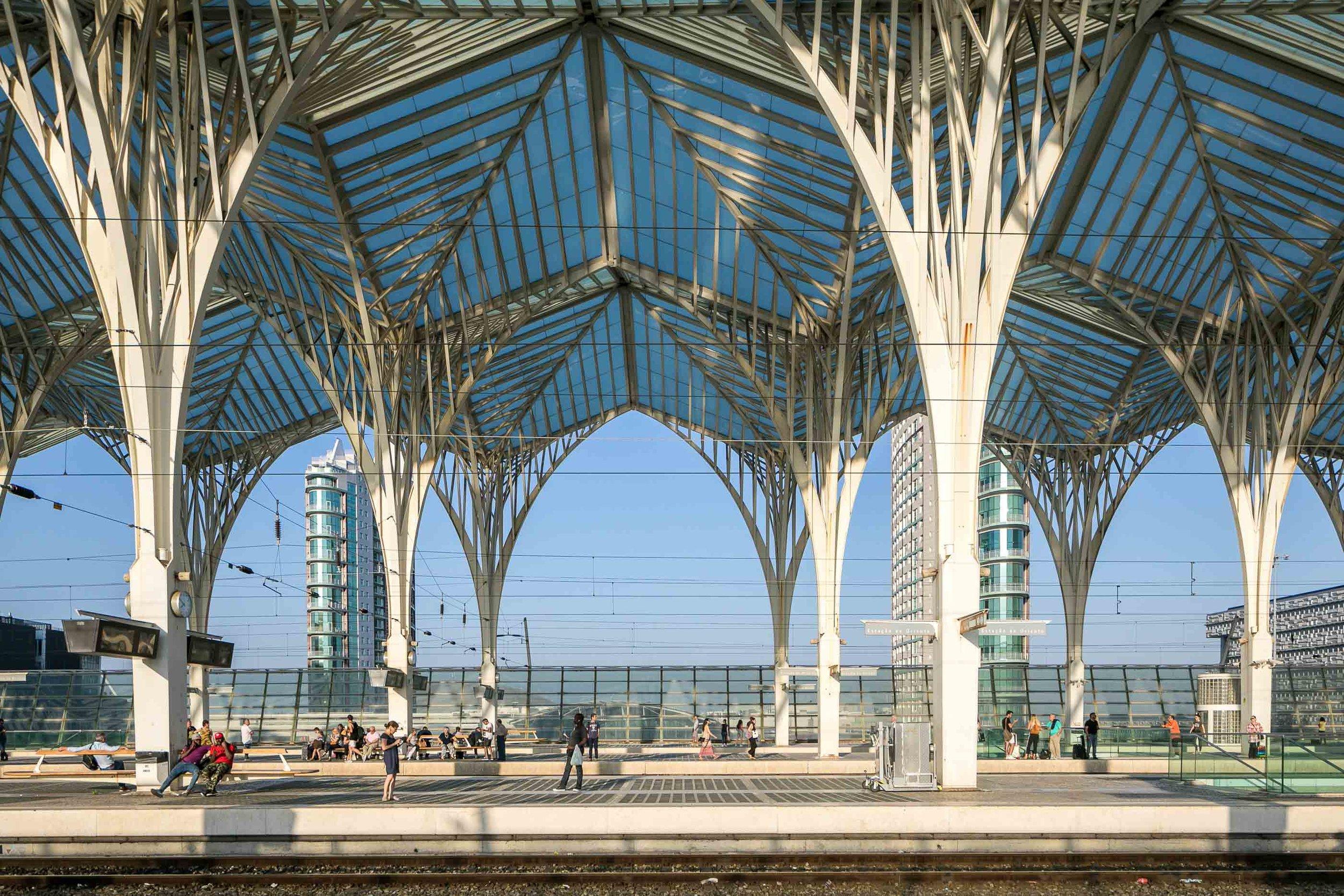 180623 Lisbon 423.jpg