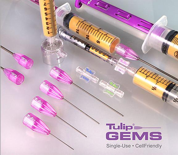 Tulip-Gems.png