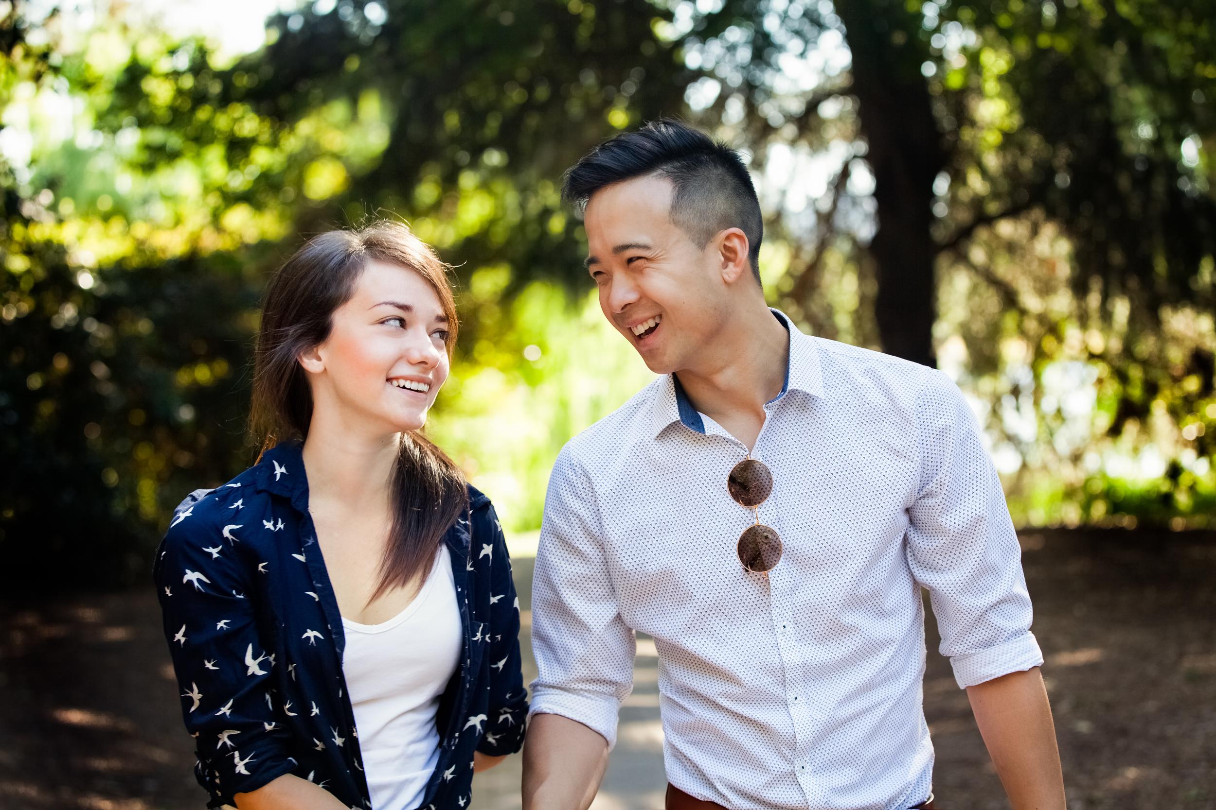 Will&Irina (1 of 19).jpg