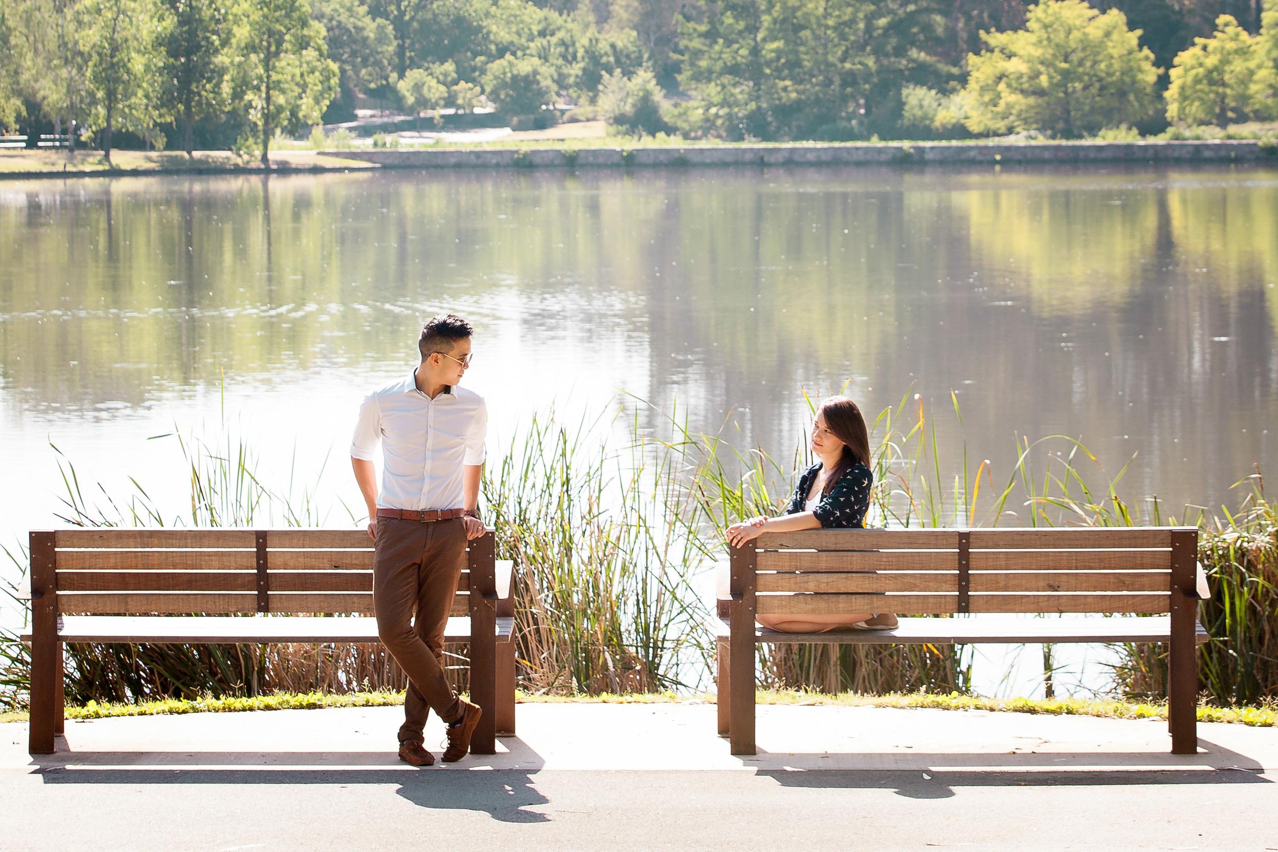 Will&Irina (5 of 19).jpg