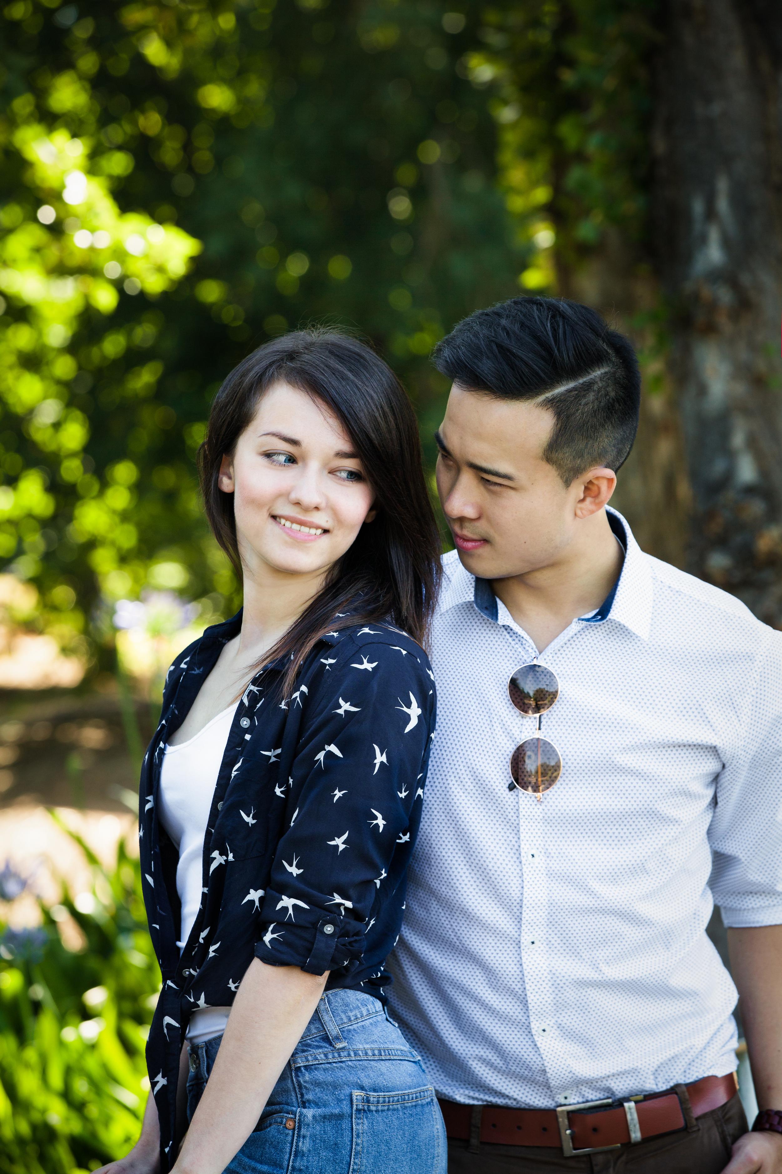Will&Irina (11 of 19).jpg