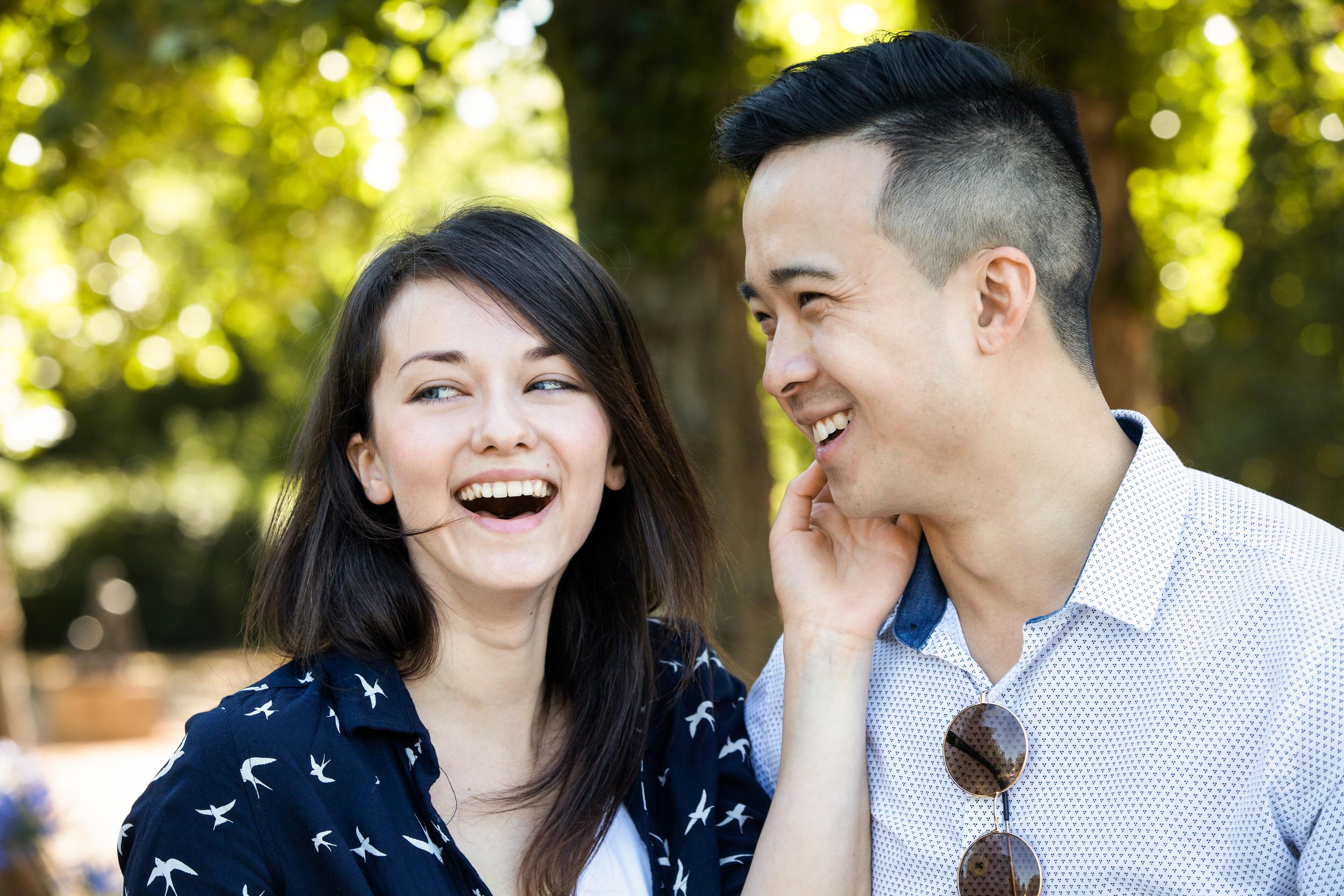 Will&Irina (13 of 19).jpg