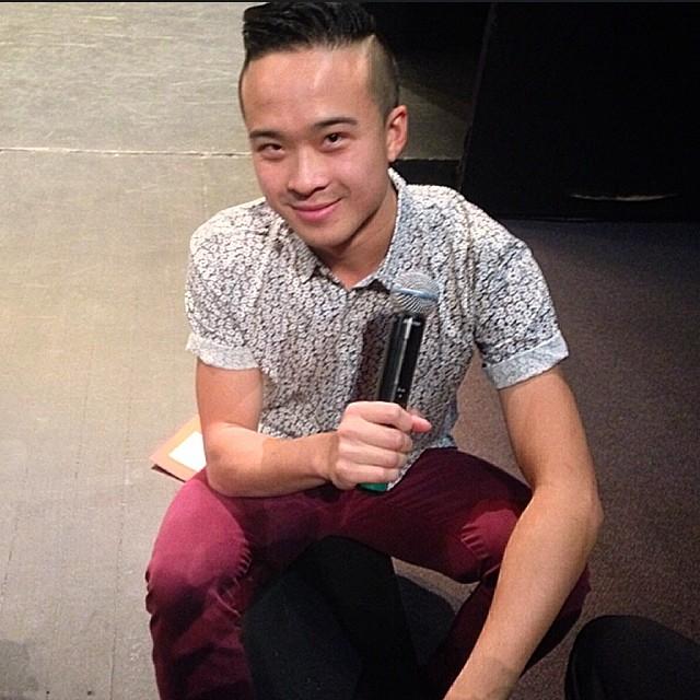 Host 2014 3.jpg
