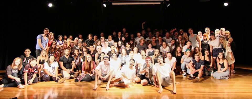 TRC Show Final Pic.jpg