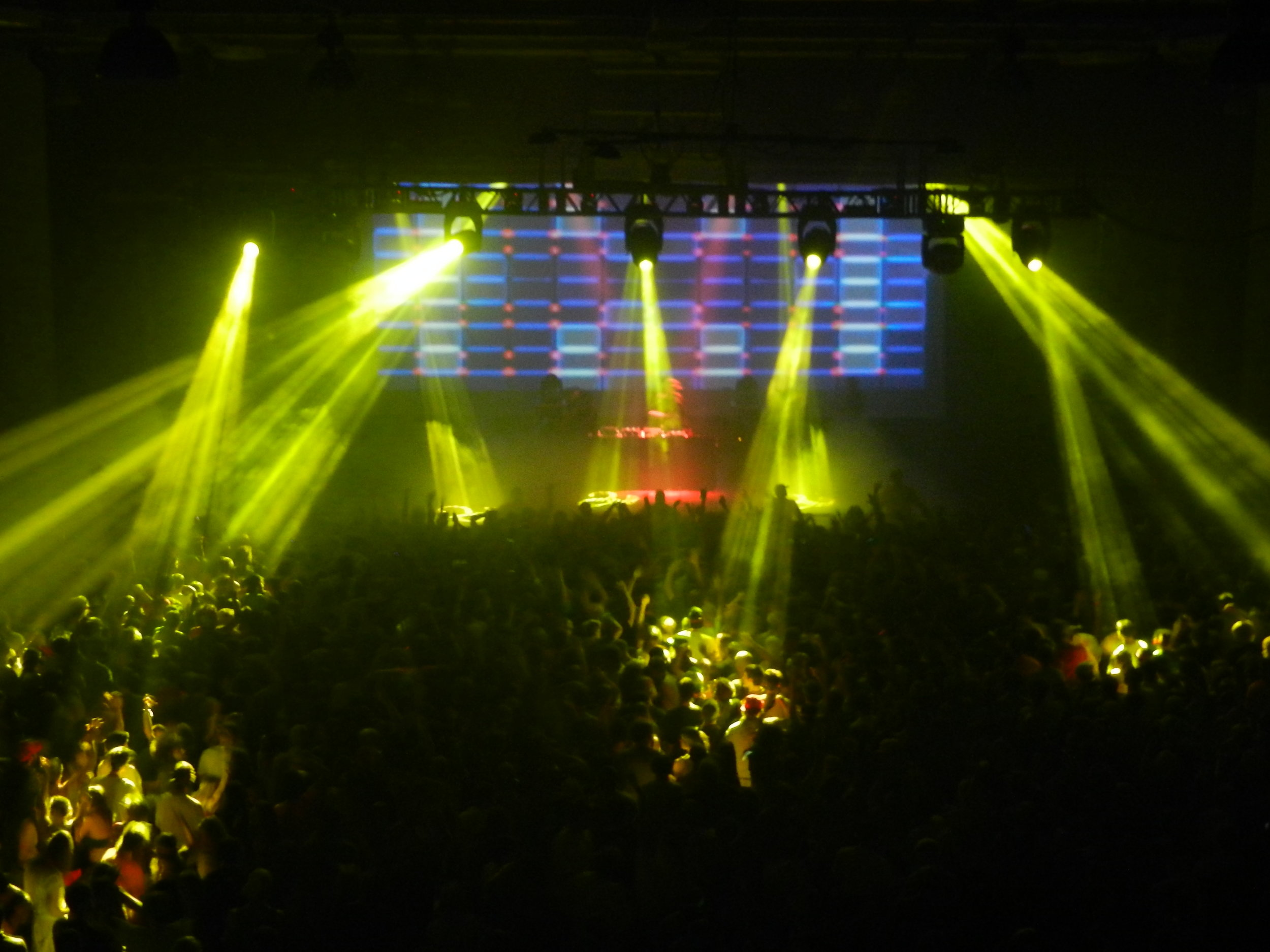 Nectar's - DJ Nero 155.jpg